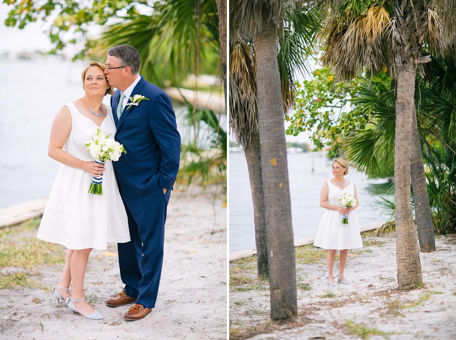 23-los-angeles-wedding-photographer-fort-lauderdale.jpg