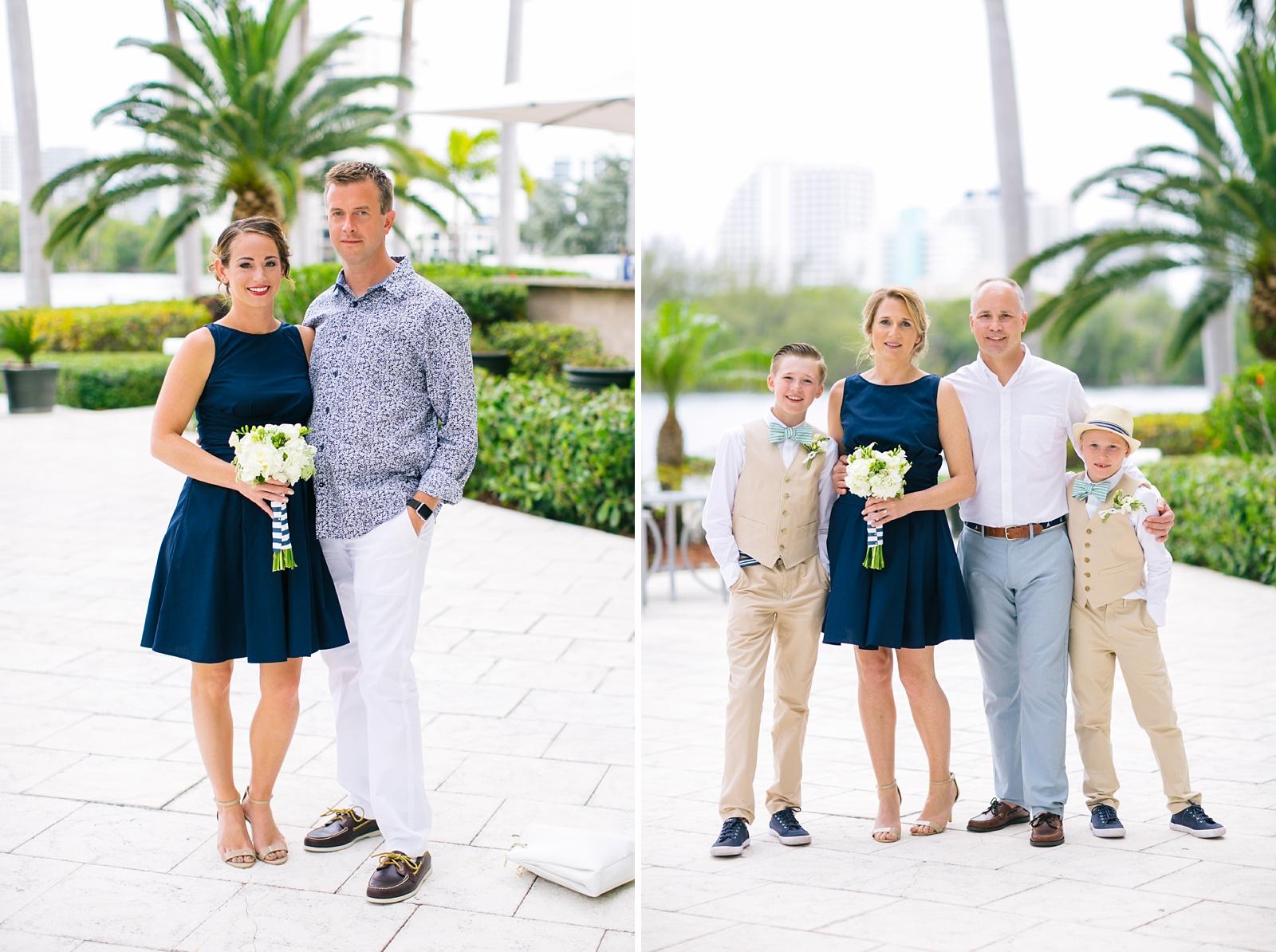 24-los-angeles-wedding-photographer-fort-lauderdale.jpg