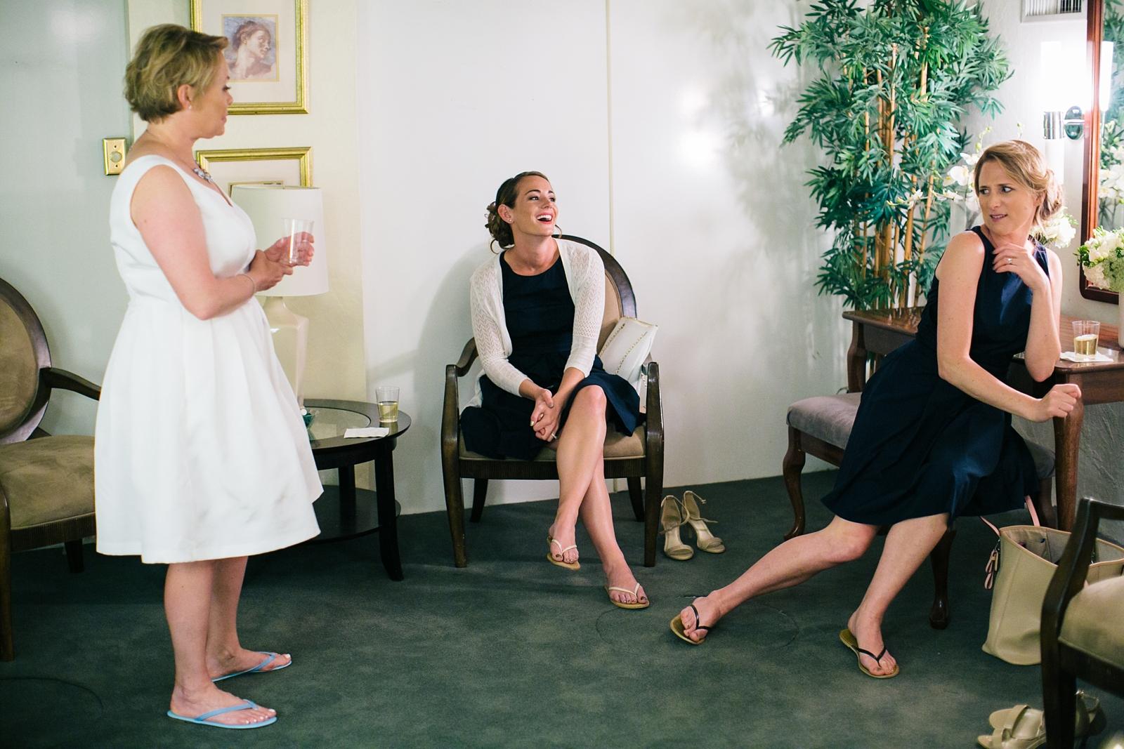28-los-angeles-wedding-photographer-fort-lauderdale.jpg