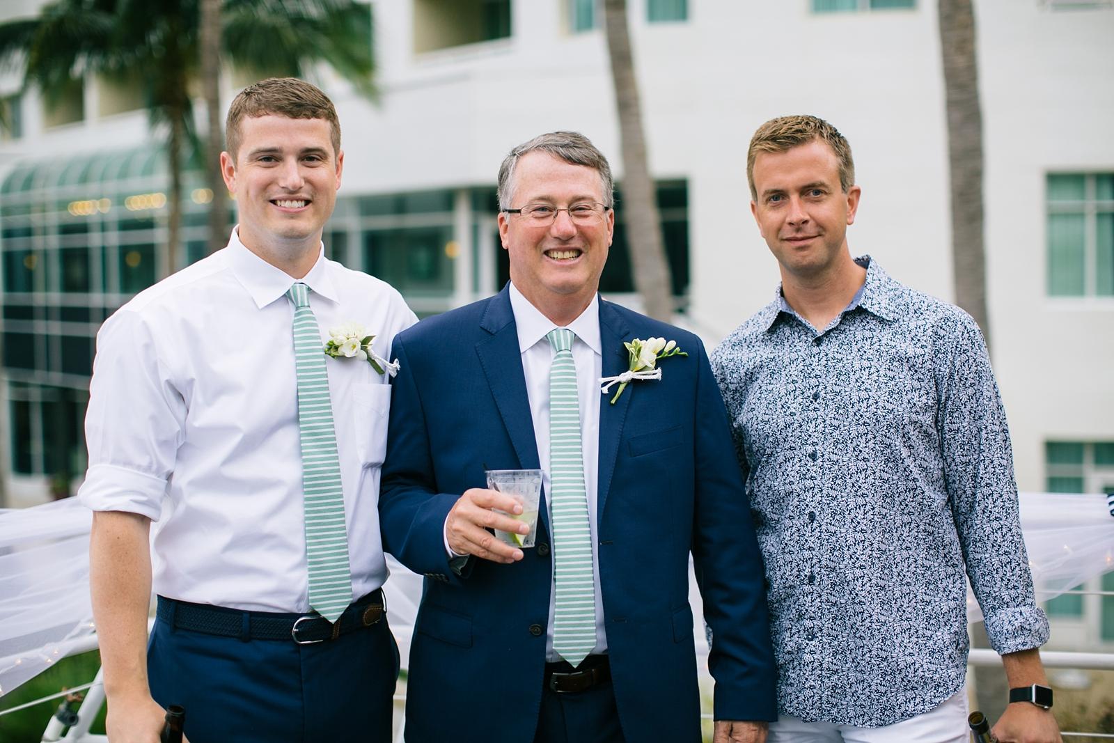 29-los-angeles-wedding-photographer-fort-lauderdale.jpg