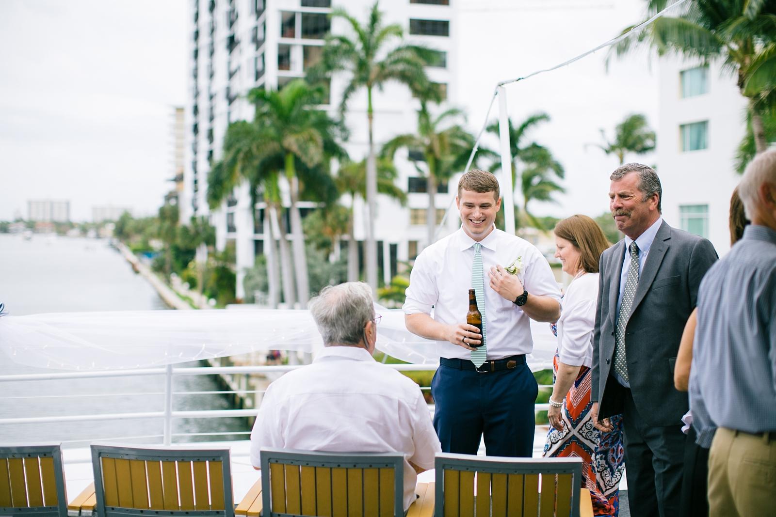 30-los-angeles-wedding-photographer-fort-lauderdale.jpg