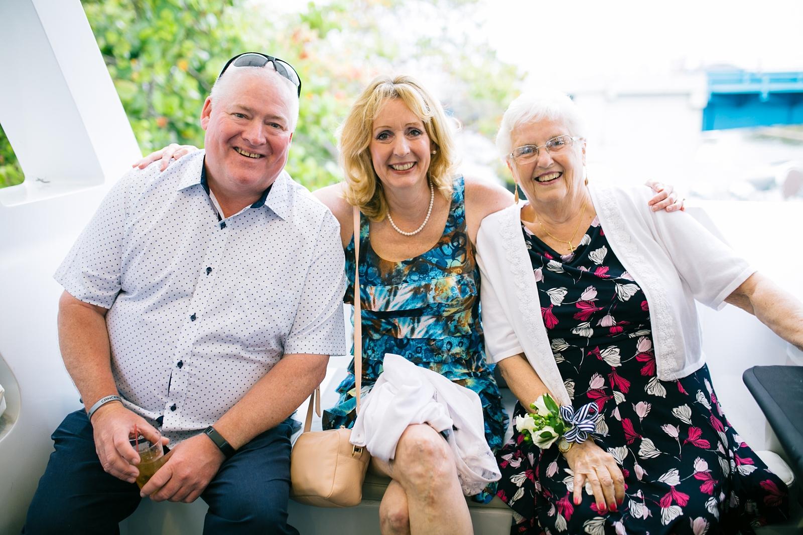 31-los-angeles-wedding-photographer-fort-lauderdale.jpg