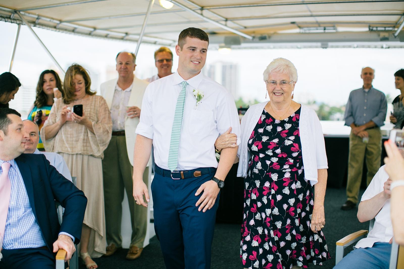35-los-angeles-wedding-photographer-fort-lauderdale.jpg