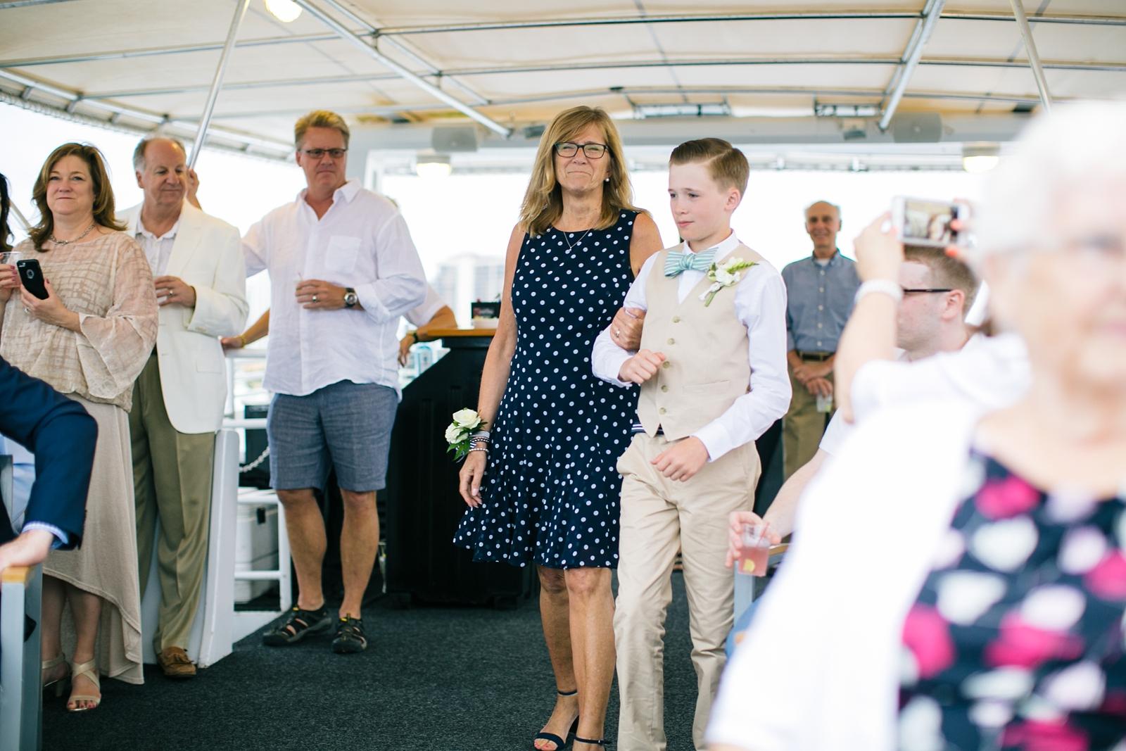 36-los-angeles-wedding-photographer-fort-lauderdale.jpg