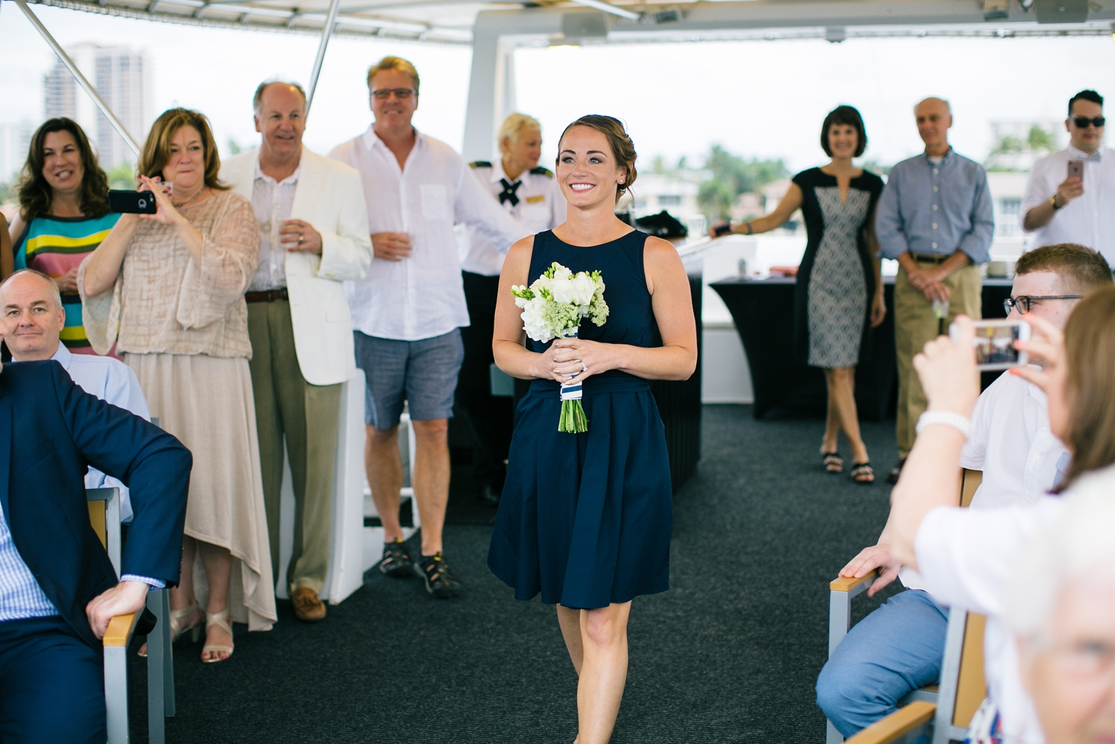 39-los-angeles-wedding-photographer-fort-lauderdale.jpg