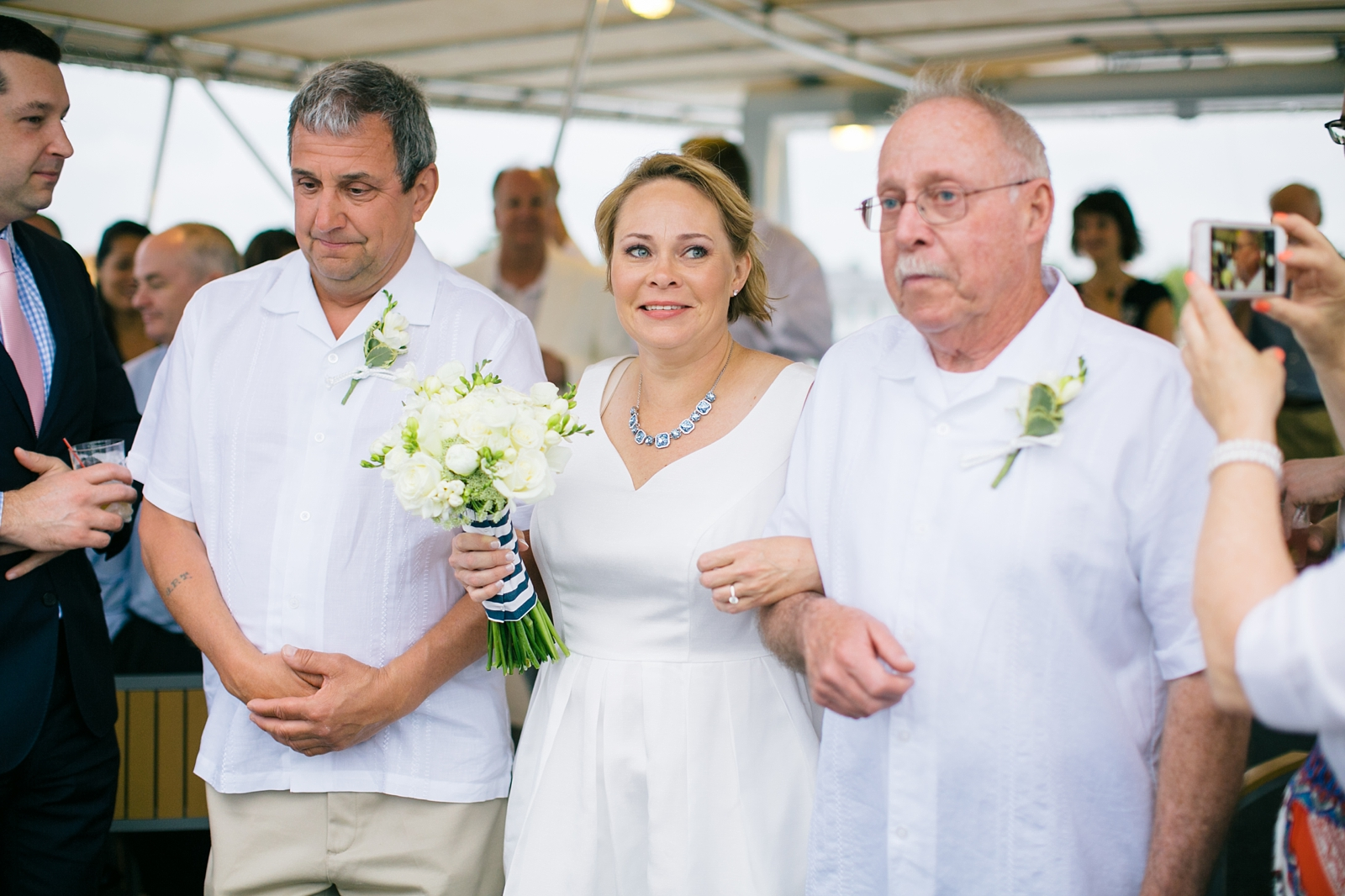 42-los-angeles-wedding-photographer-fort-lauderdale.jpg