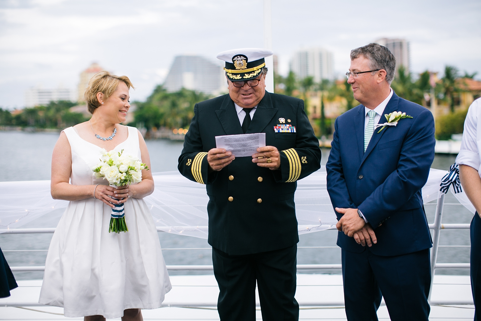 44-los-angeles-wedding-photographer-fort-lauderdale.jpg