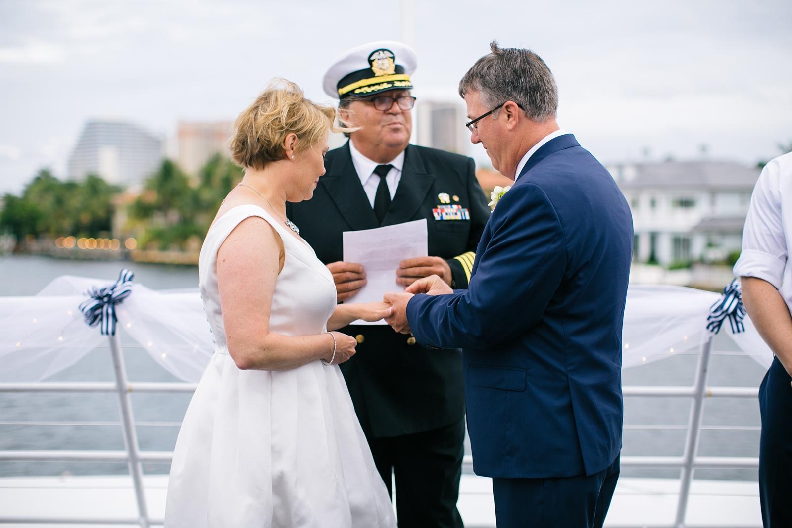 45-los-angeles-wedding-photographer-fort-lauderdale.jpg