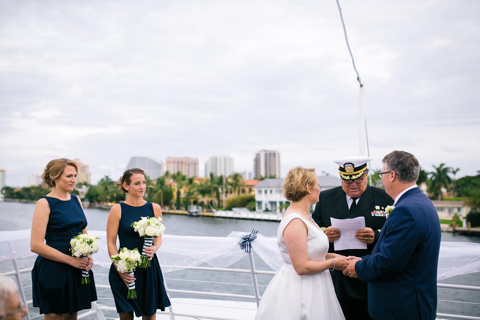 46-los-angeles-wedding-photographer-fort-lauderdale.jpg
