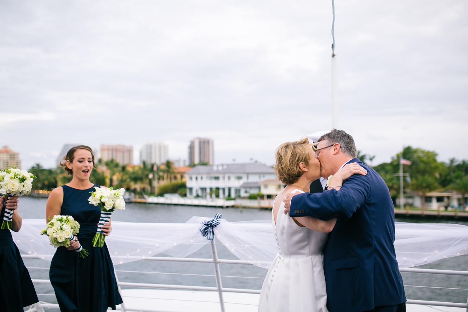 47-los-angeles-wedding-photographer-fort-lauderdale.jpg