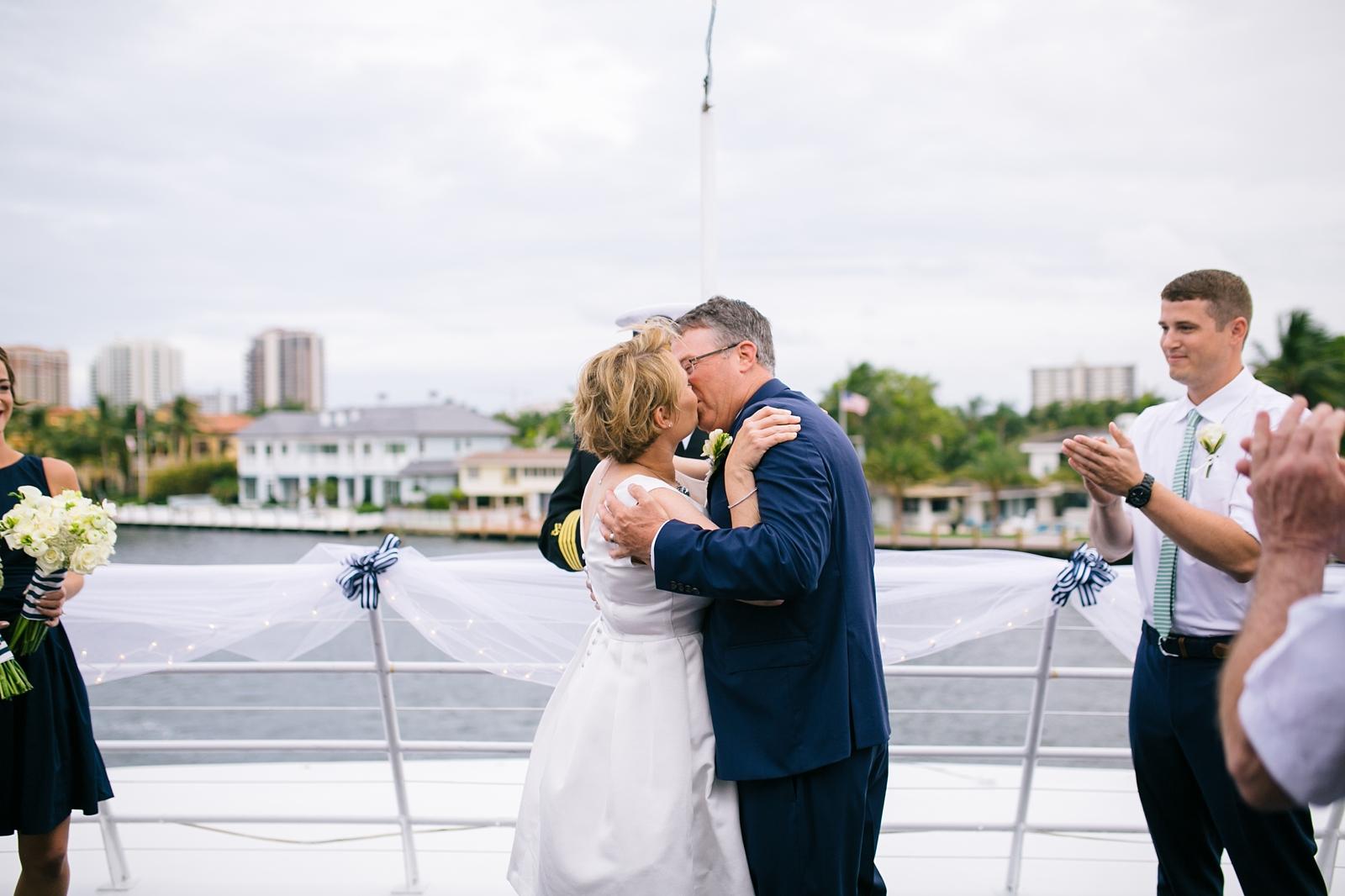 48-los-angeles-wedding-photographer-fort-lauderdale.jpg