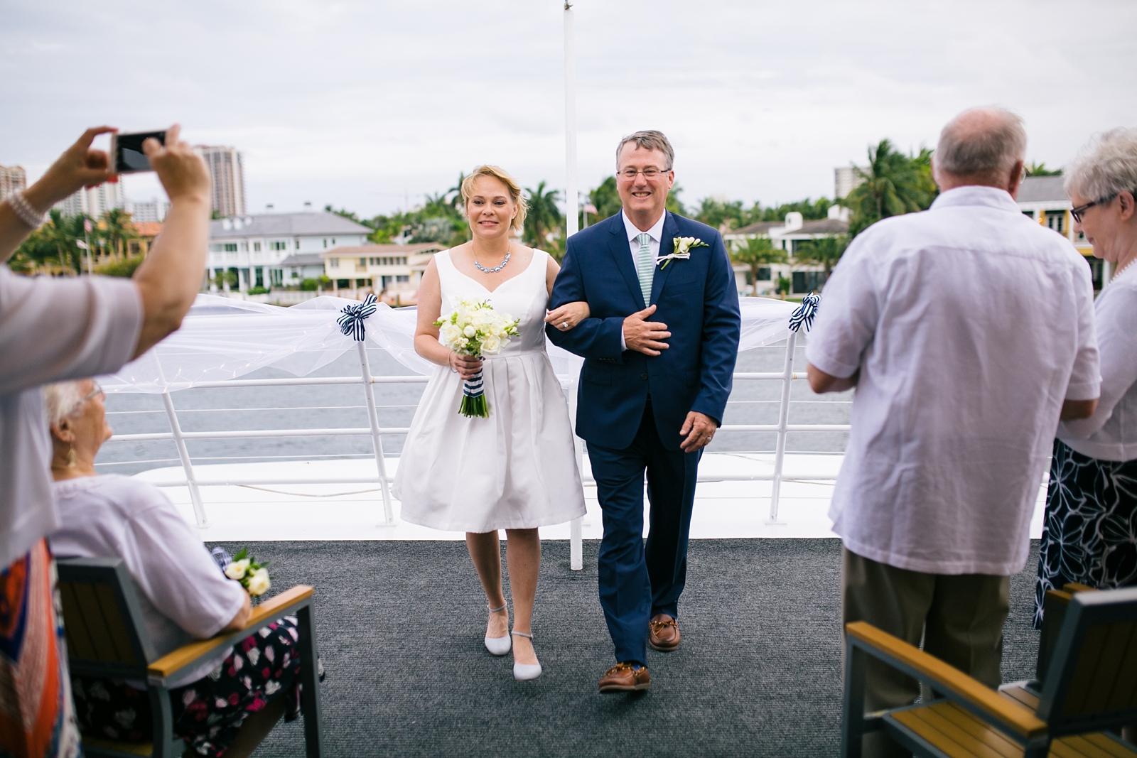 49-los-angeles-wedding-photographer-fort-lauderdale.jpg