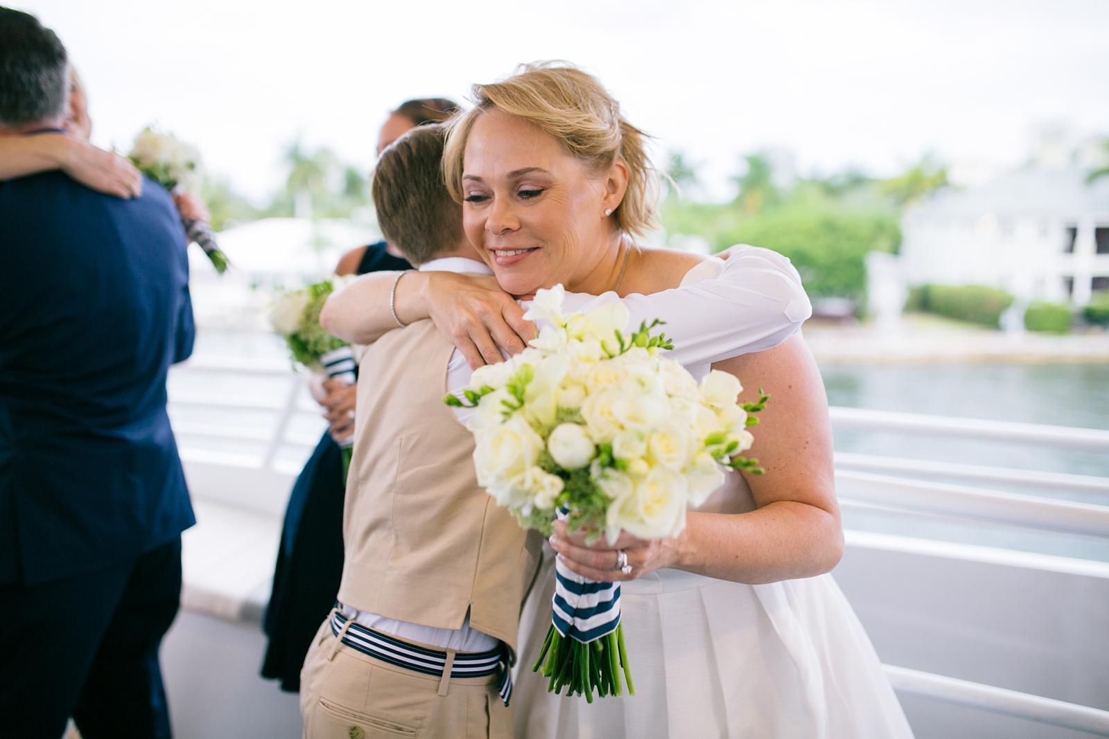 50-los-angeles-wedding-photographer-fort-lauderdale.jpg