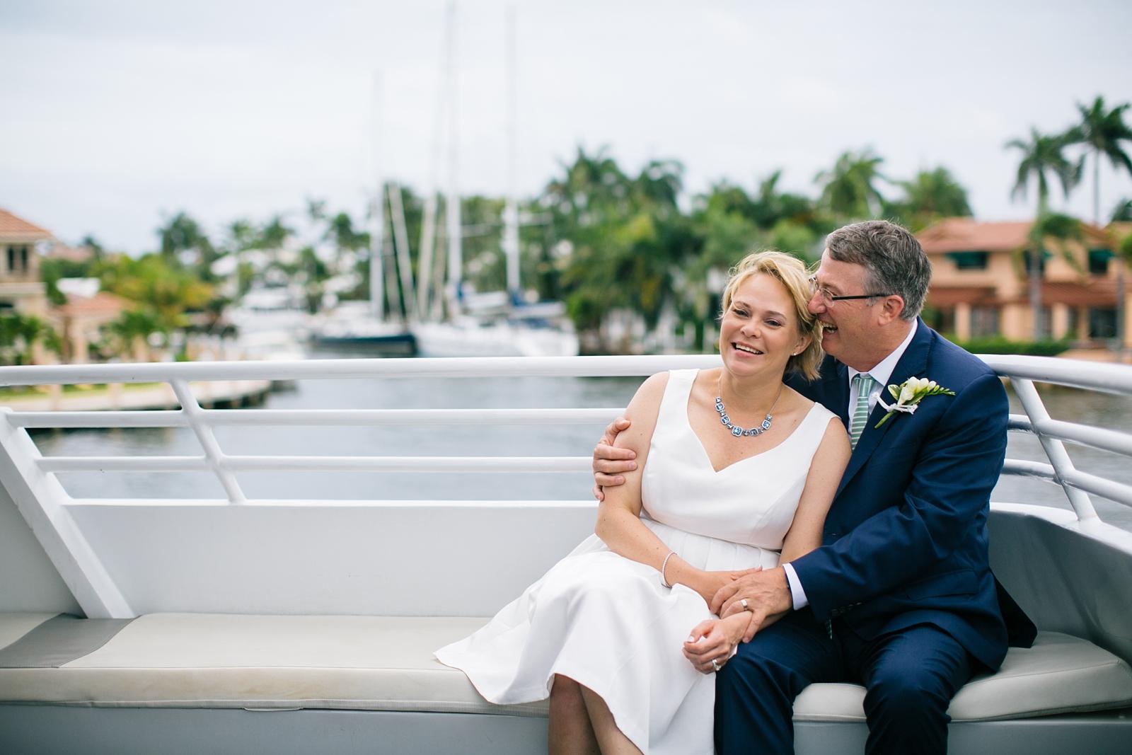 52-los-angeles-wedding-photographer-fort-lauderdale.jpg