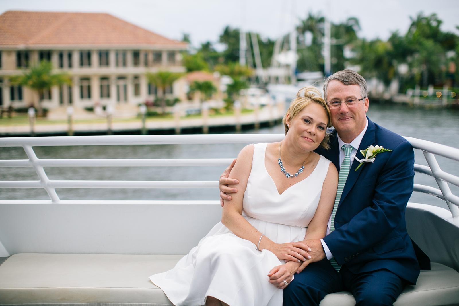 53-los-angeles-wedding-photographer-fort-lauderdale.jpg