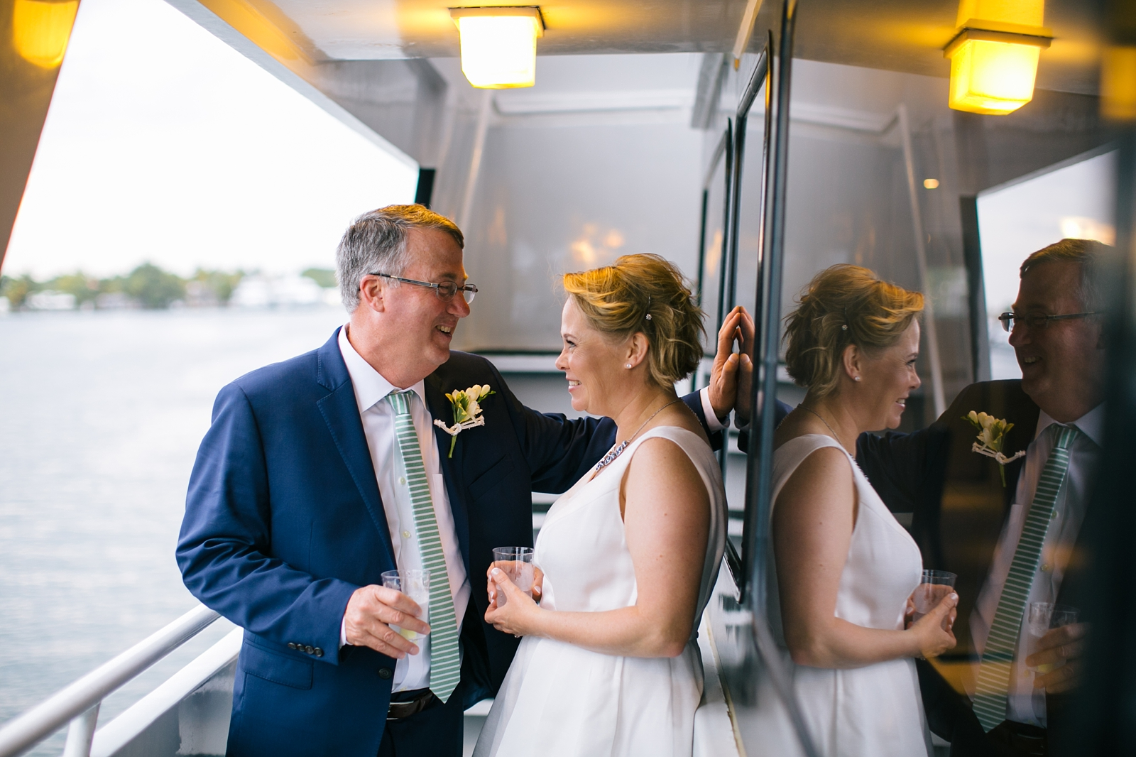 54-los-angeles-wedding-photographer-fort-lauderdale.jpg