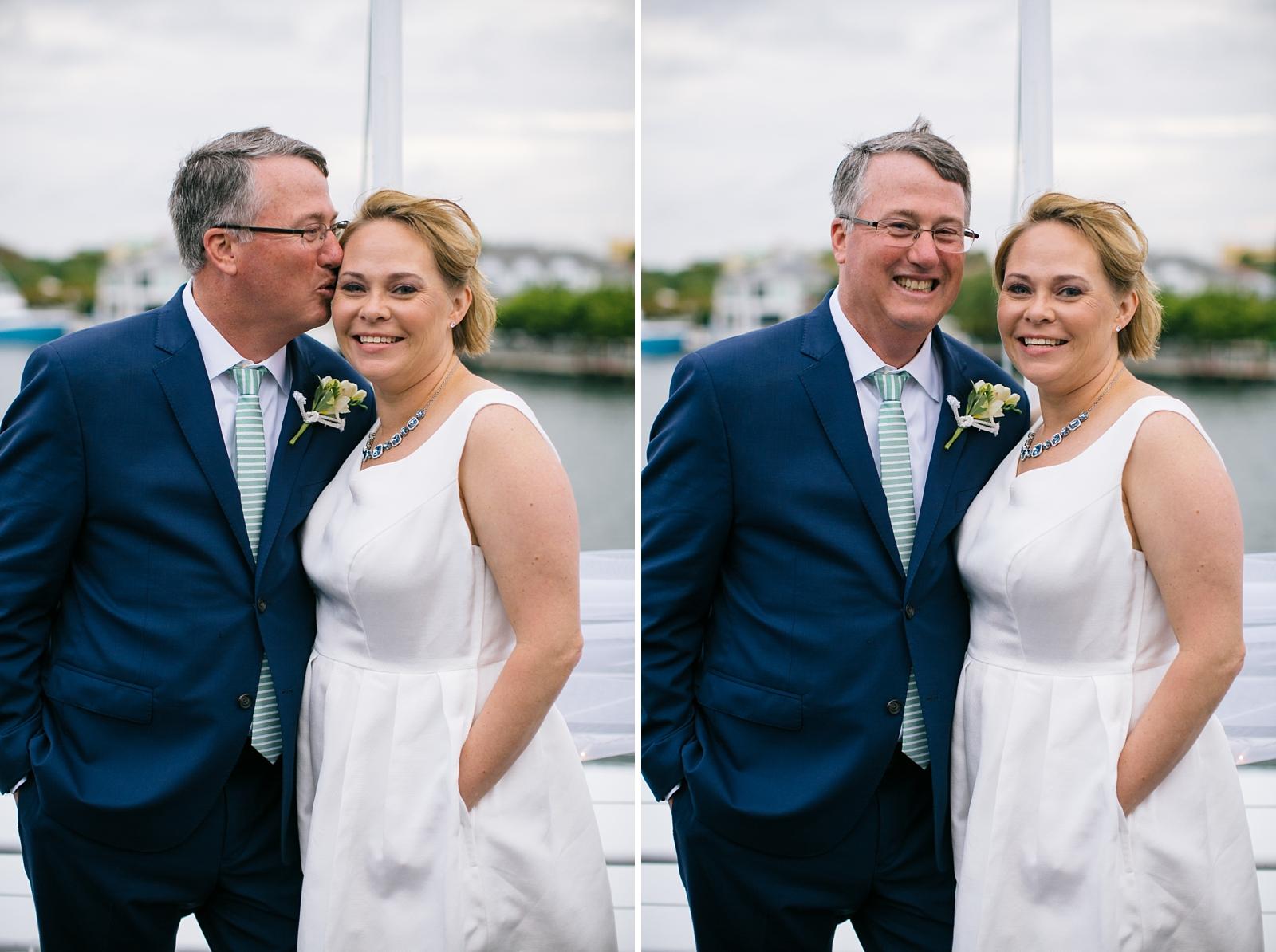 55-los-angeles-wedding-photographer-fort-lauderdale.jpg