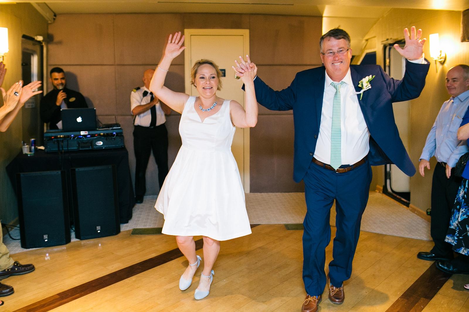 63-los-angeles-wedding-photographer-fort-lauderdale.jpg