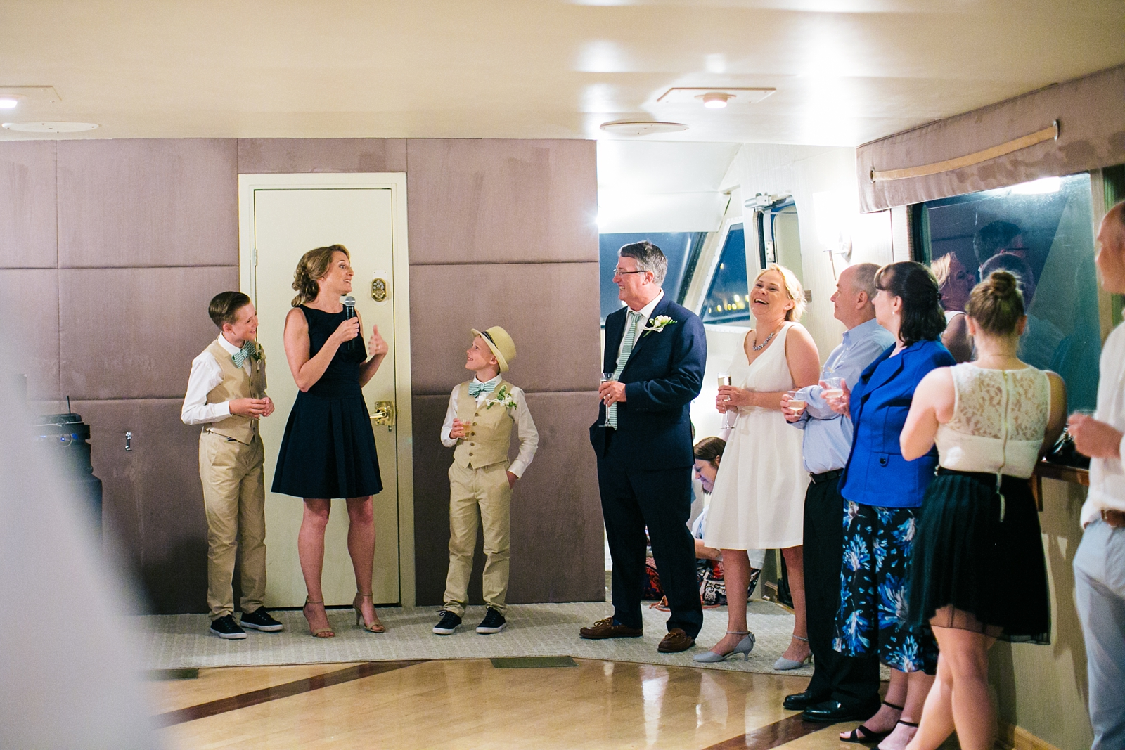 64-los-angeles-wedding-photographer-fort-lauderdale.jpg