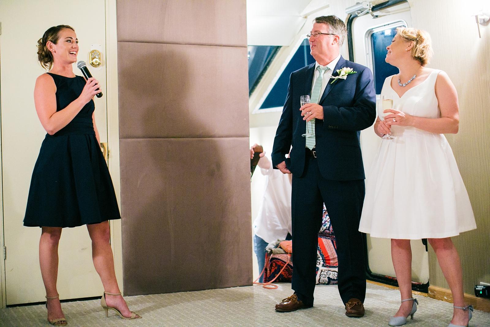65-los-angeles-wedding-photographer-fort-lauderdale.jpg