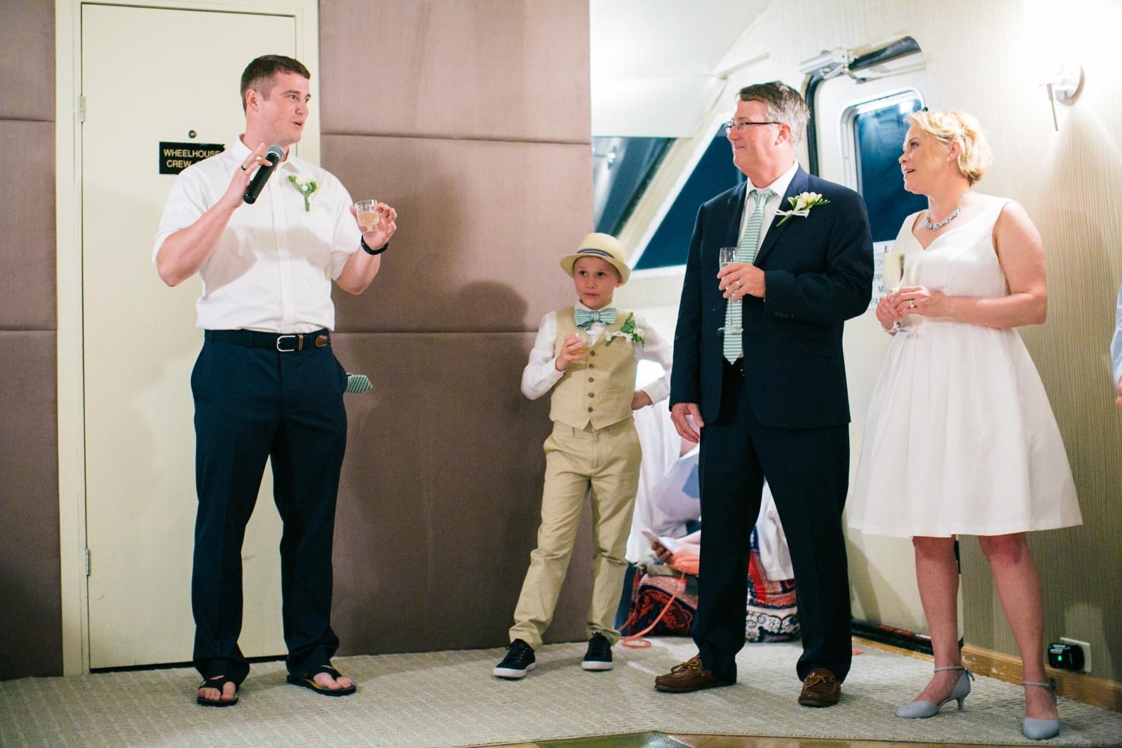 66-los-angeles-wedding-photographer-fort-lauderdale.jpg