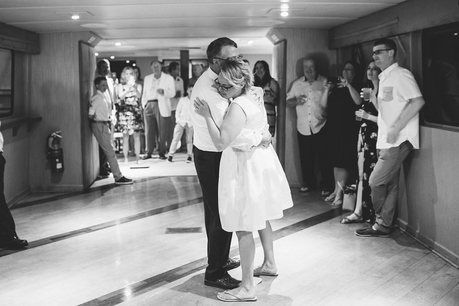 71-los-angeles-wedding-photographer-fort-lauderdale.jpg