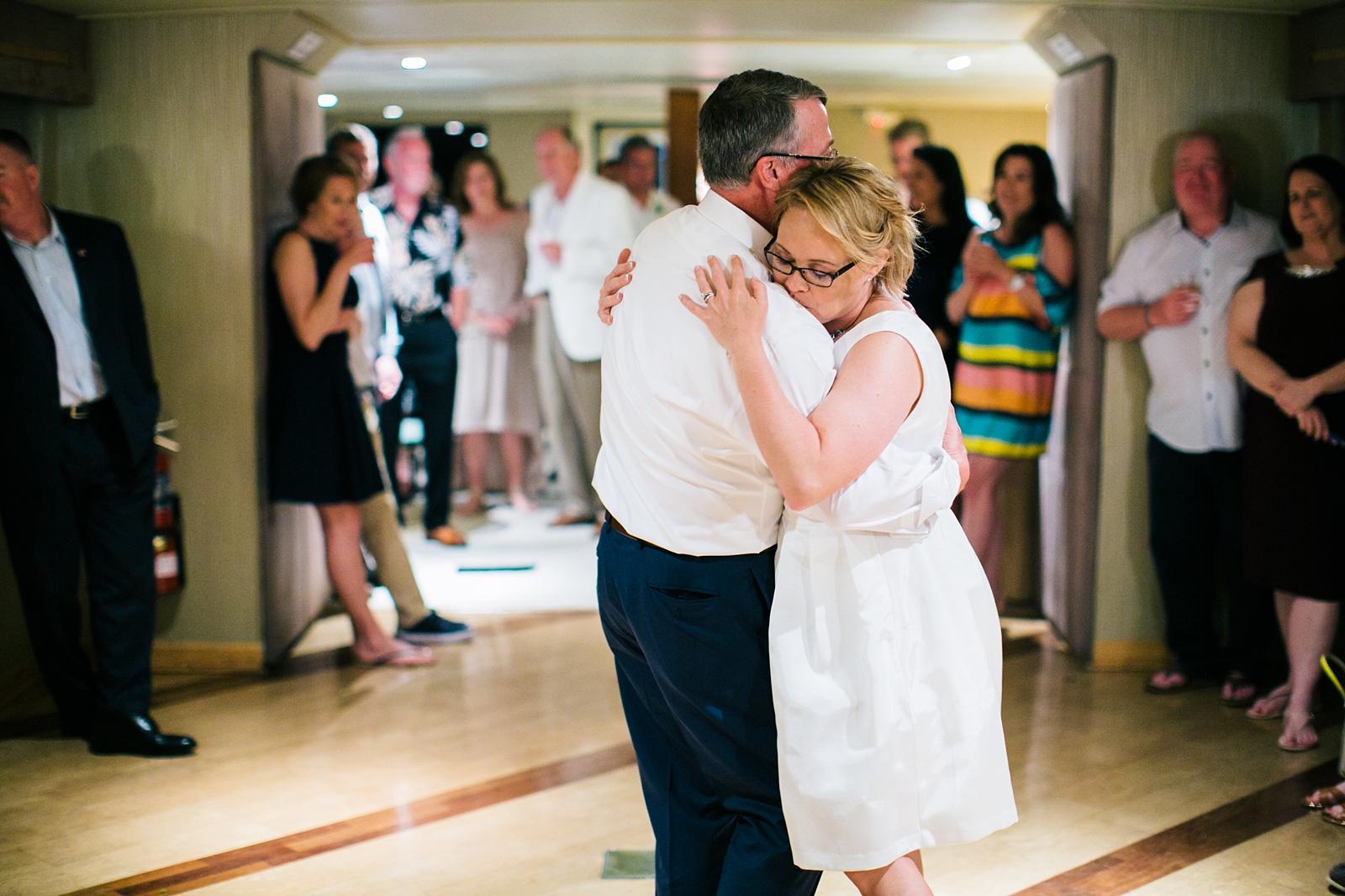 72-los-angeles-wedding-photographer-fort-lauderdale.jpg