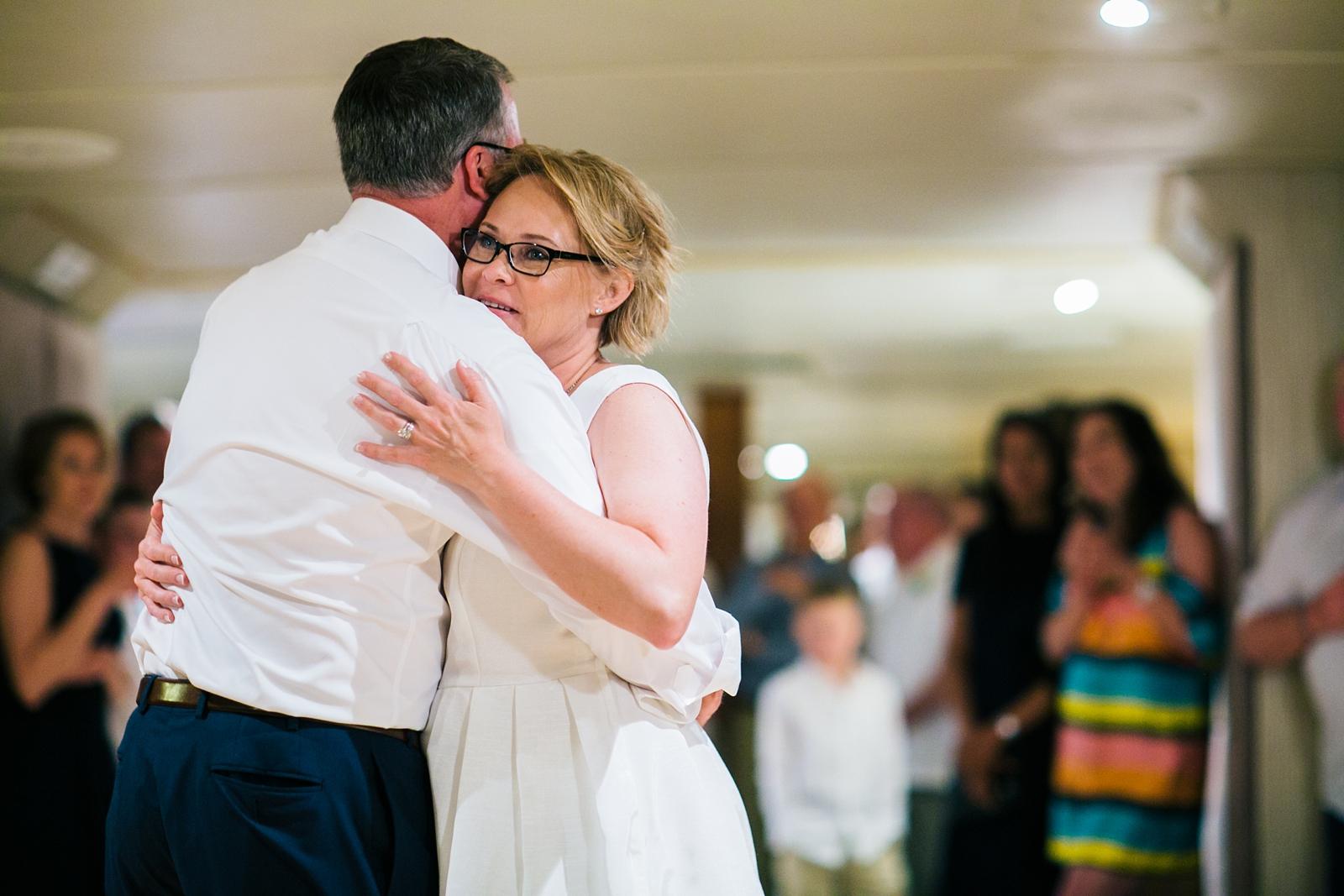 73-los-angeles-wedding-photographer-fort-lauderdale.jpg