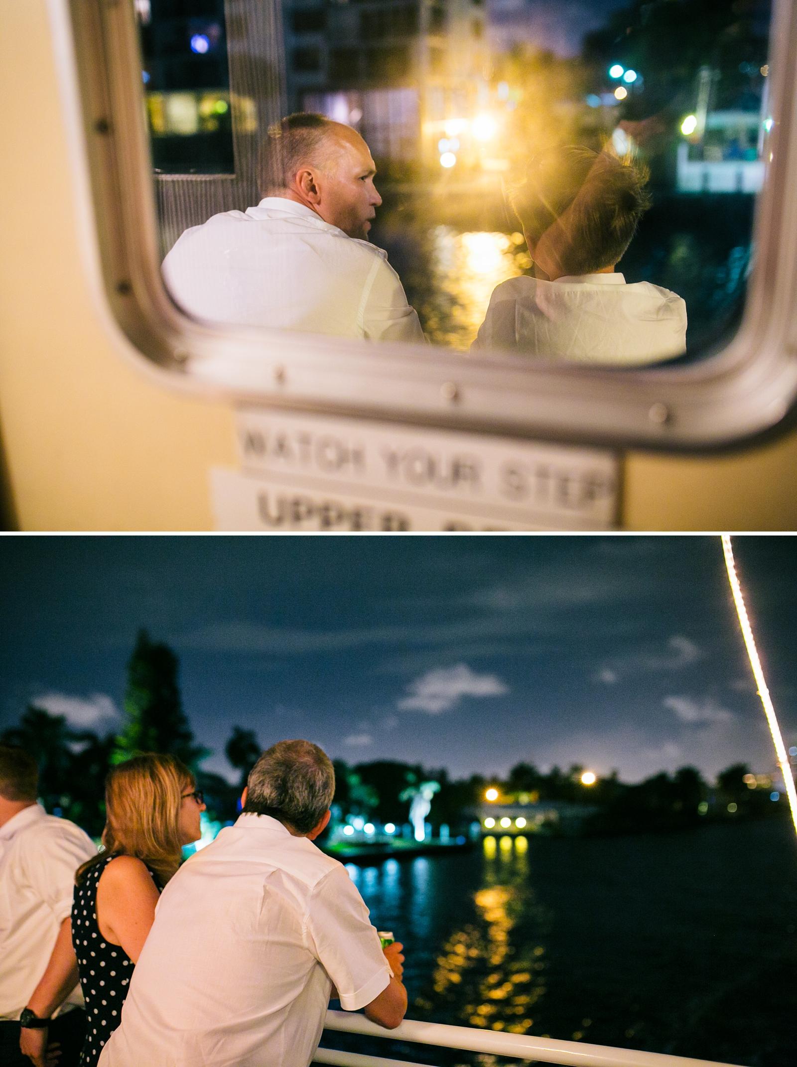 77-los-angeles-wedding-photographer-fort-lauderdale.jpg