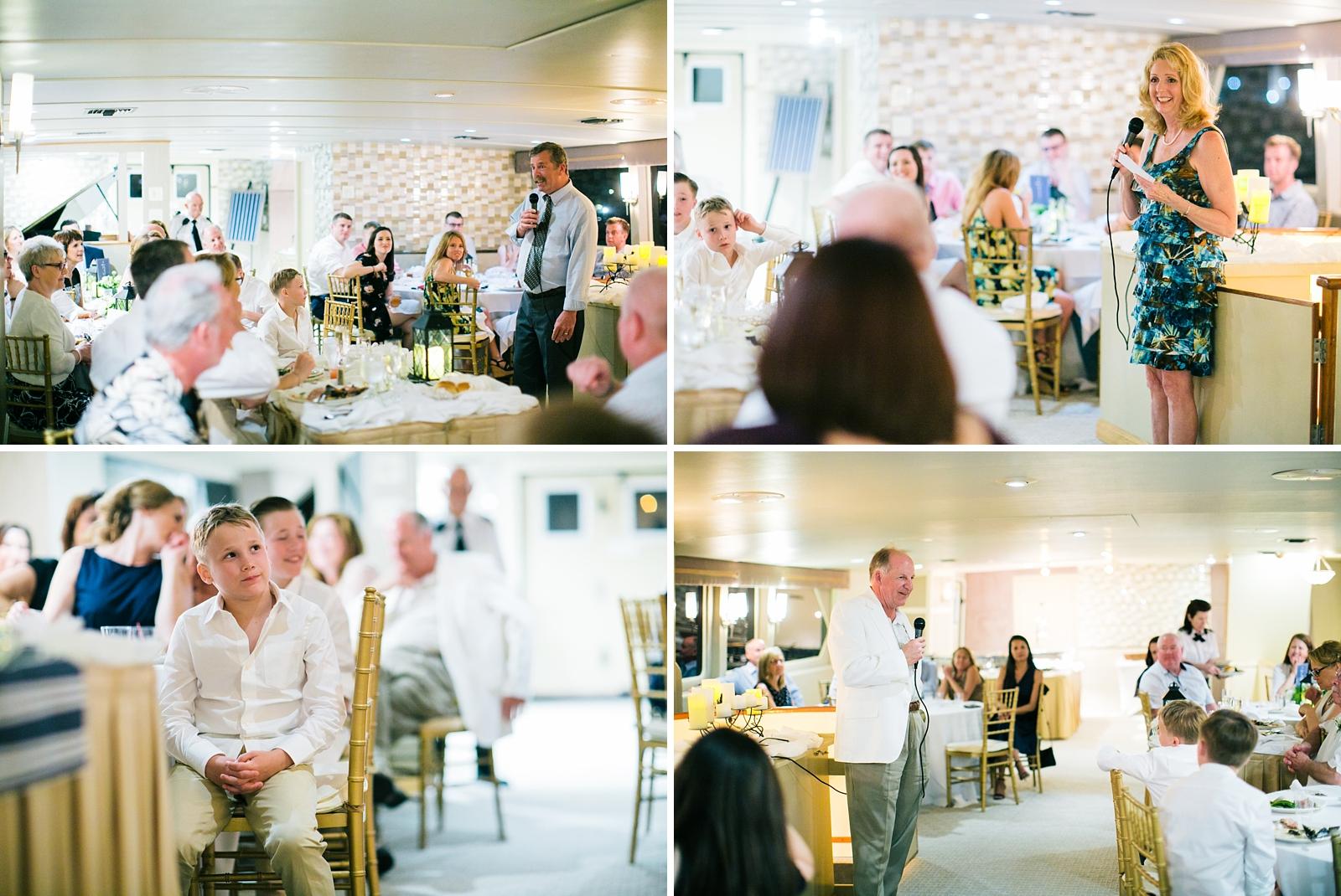 78-los-angeles-wedding-photographer-fort-lauderdale.jpg