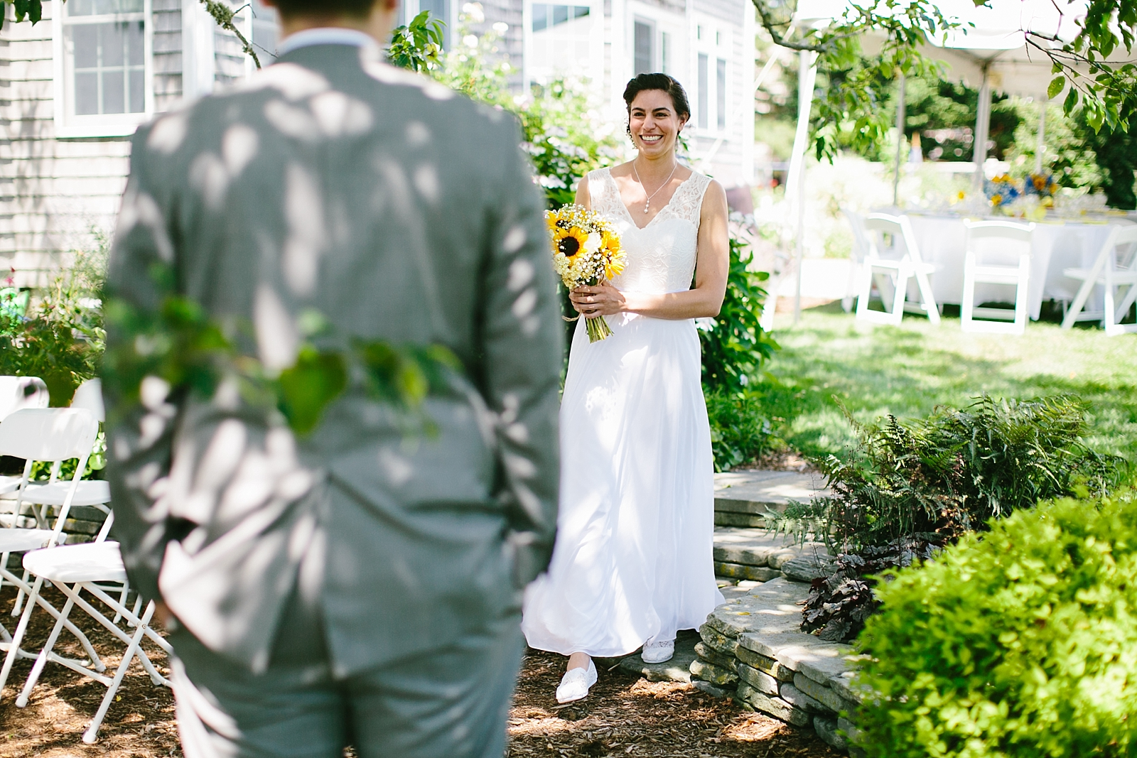 0015-los-angeles-wedding-photographer-boston.jpg
