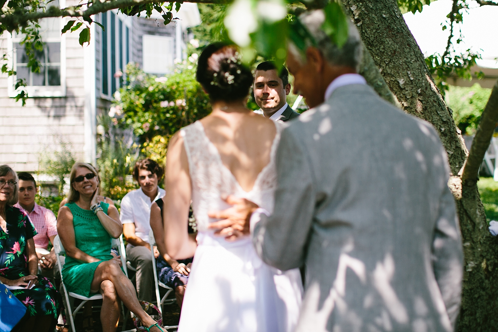 0023-los-angeles-wedding-photographer-boston.jpg