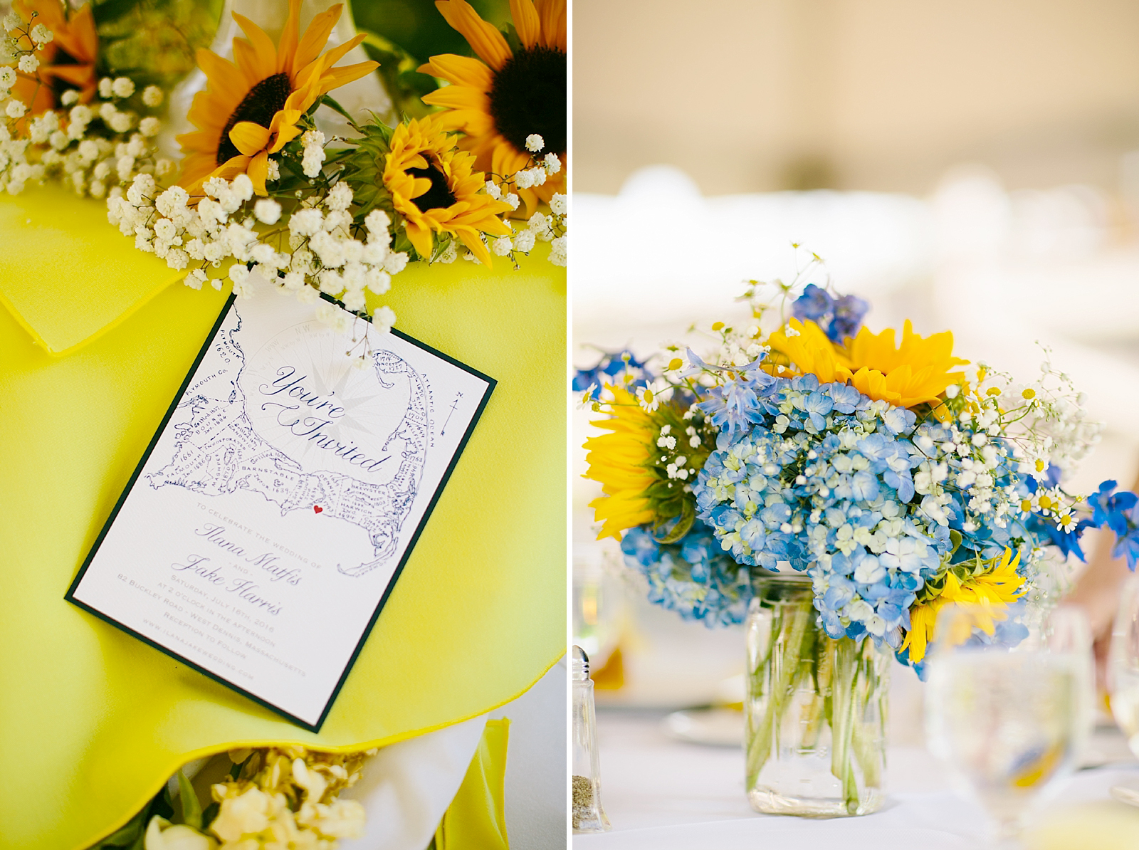 0037-los-angeles-wedding-photographer-boston.jpg