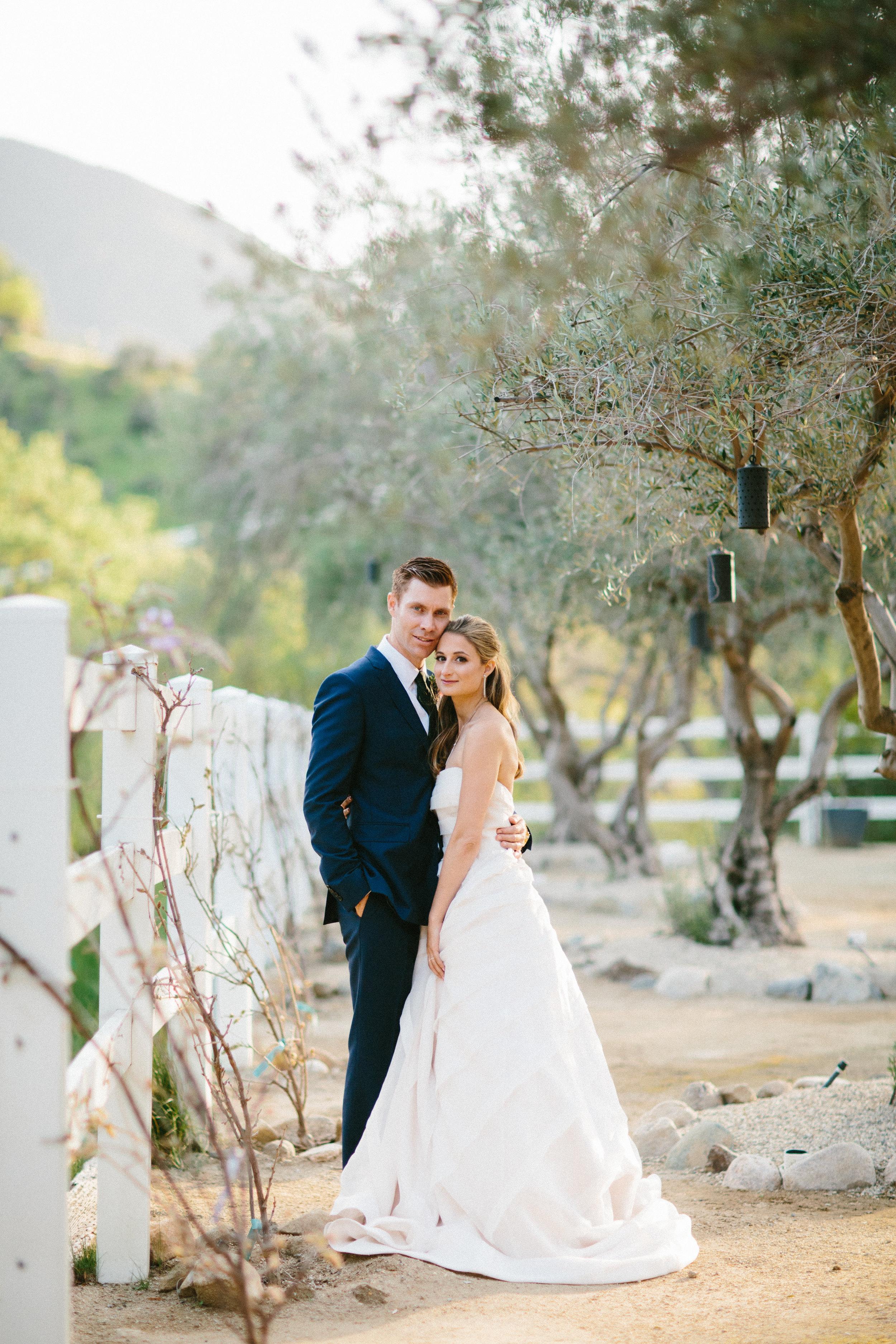 los angeles wedding photographer, los angeles, wedding photography, california, wedding, photography, southern california, photographer, california wedding photography
