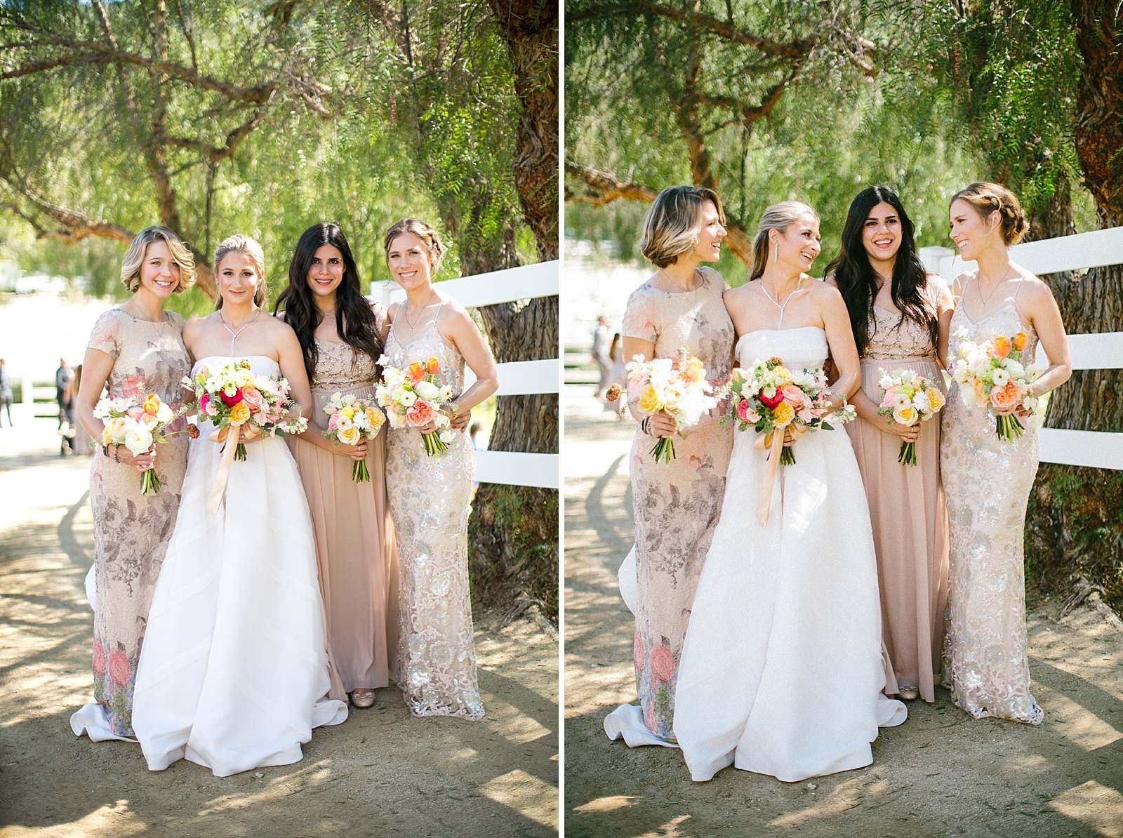 11-los-angeles-wedding-photography.jpg