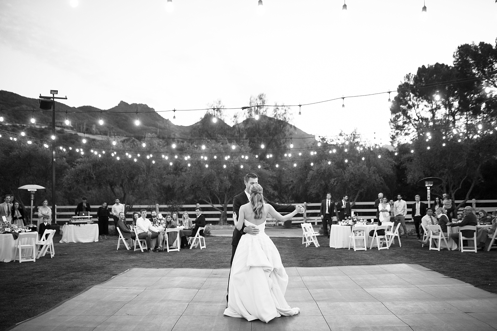 72-los-angeles-wedding-photography.jpg