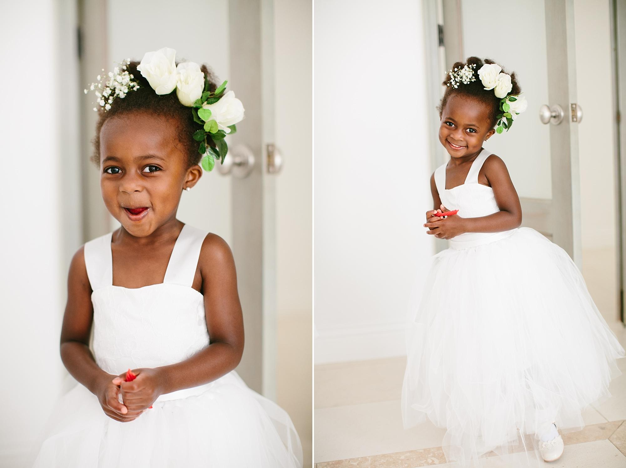 010 Los Angeles Wedding Photographer Malibu.jpg