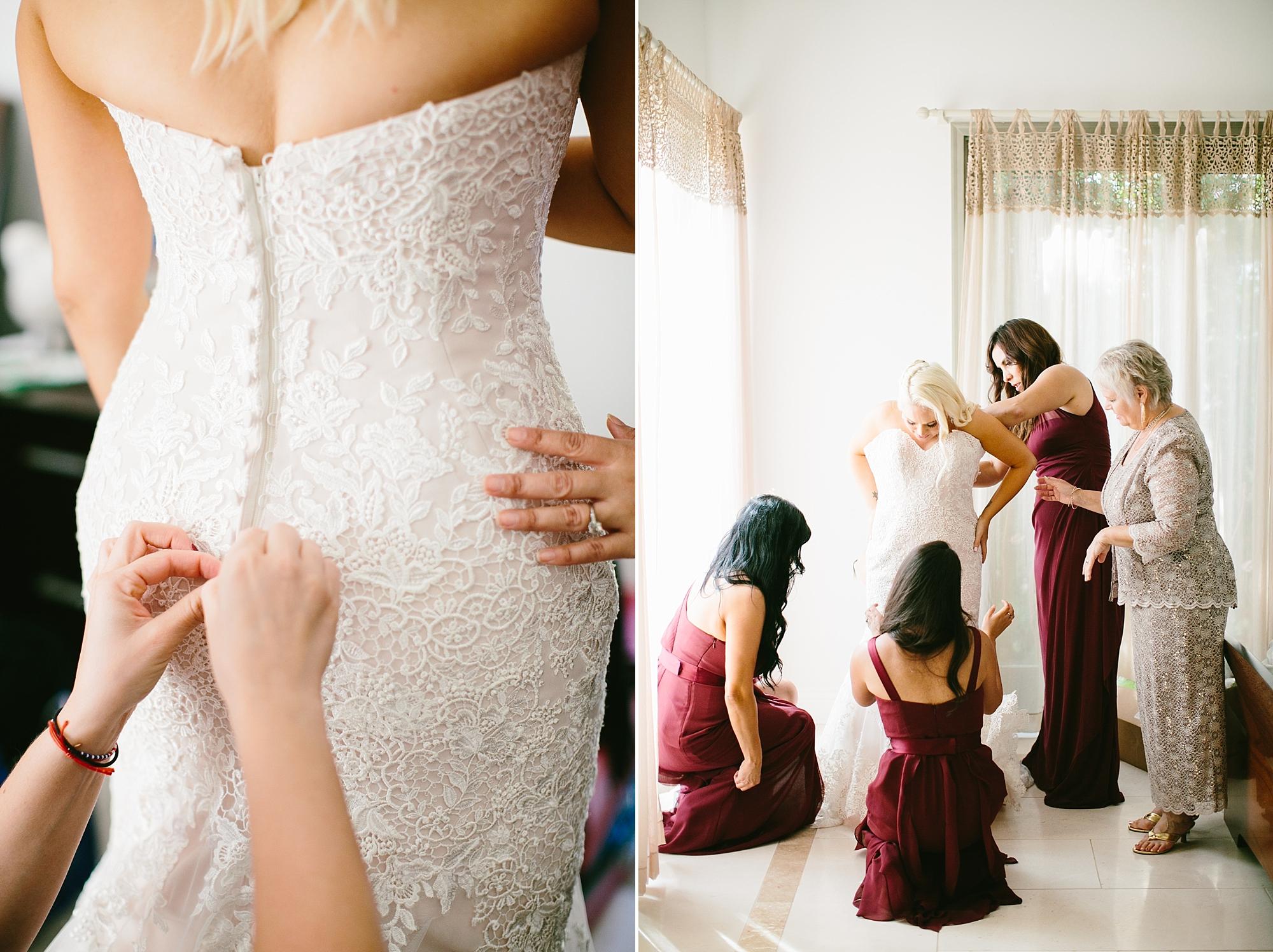 013 Los Angeles Wedding Photographer Malibu.jpg