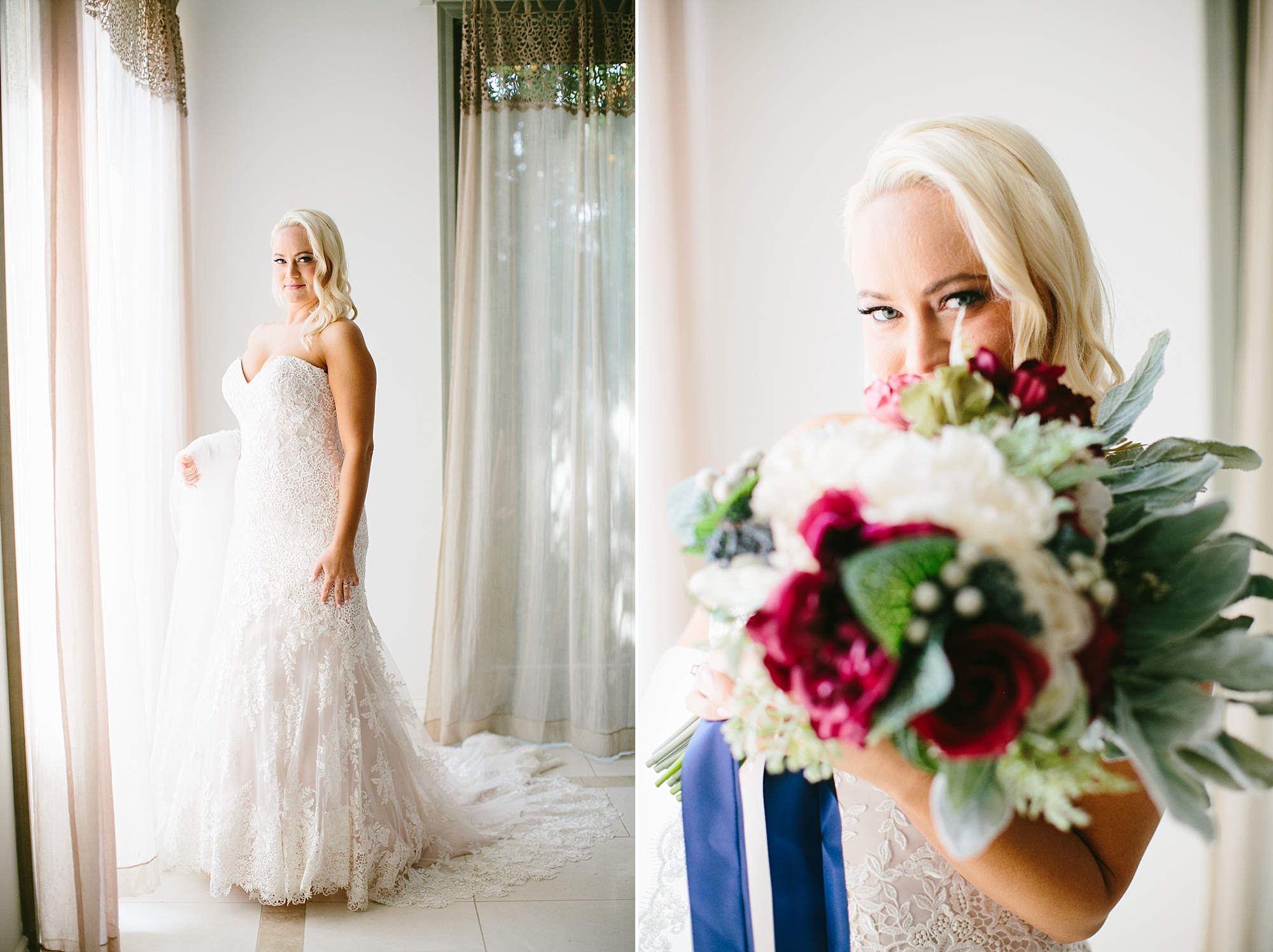 015 Los Angeles Wedding Photographer Malibu.jpg
