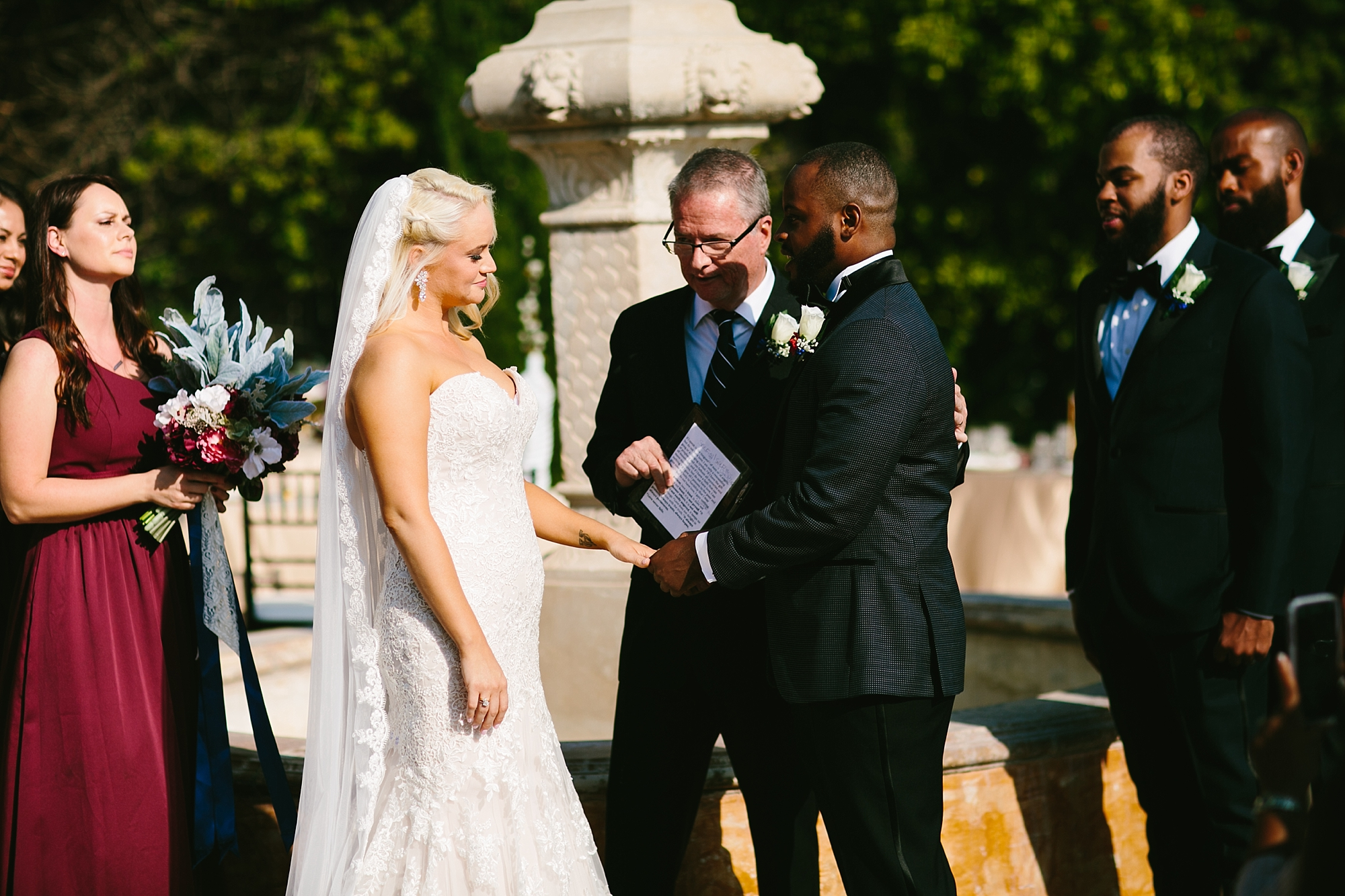 021 Los Angeles Wedding Photographer Malibu.jpg