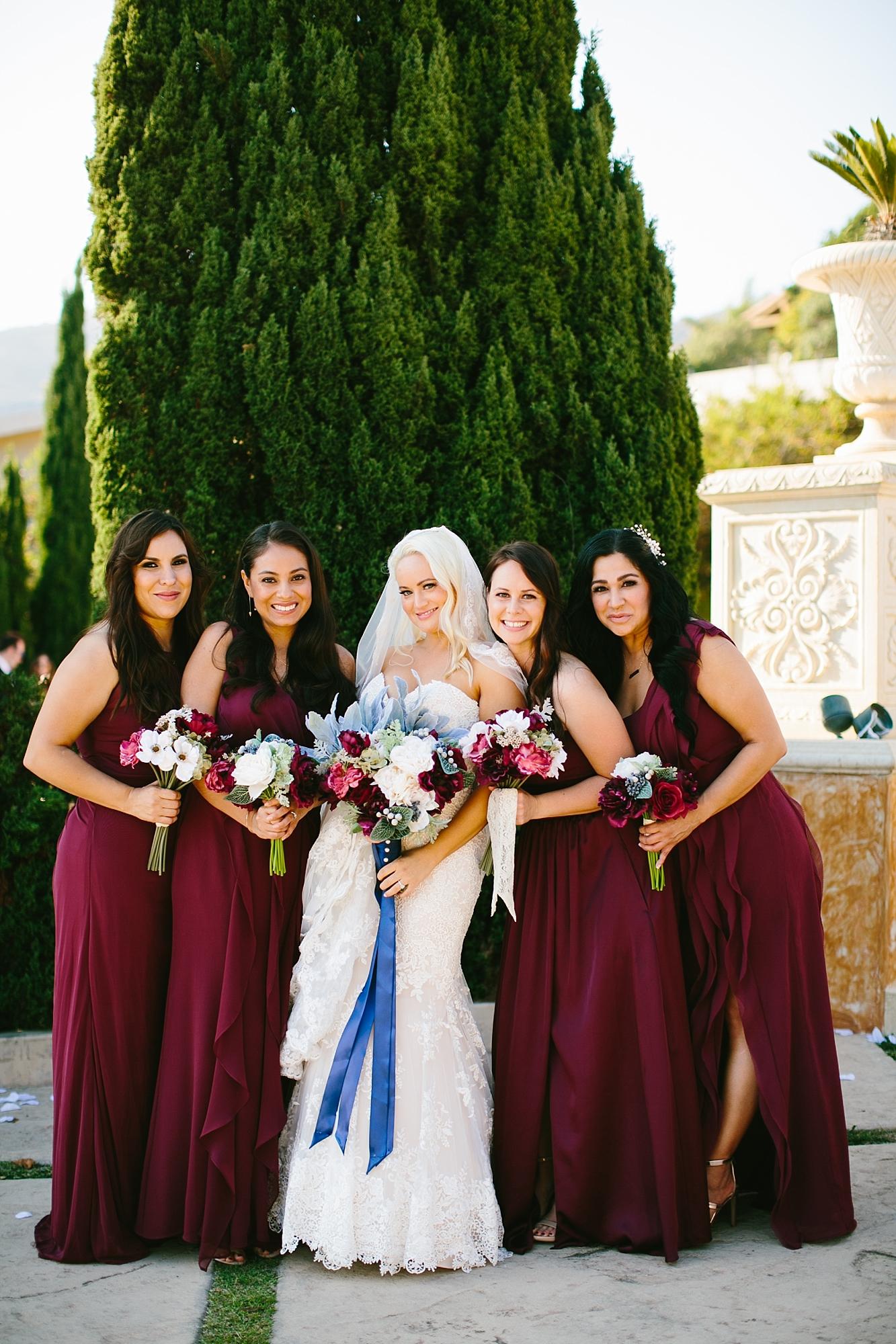 032 Los Angeles Wedding Photographer Malibu.jpg