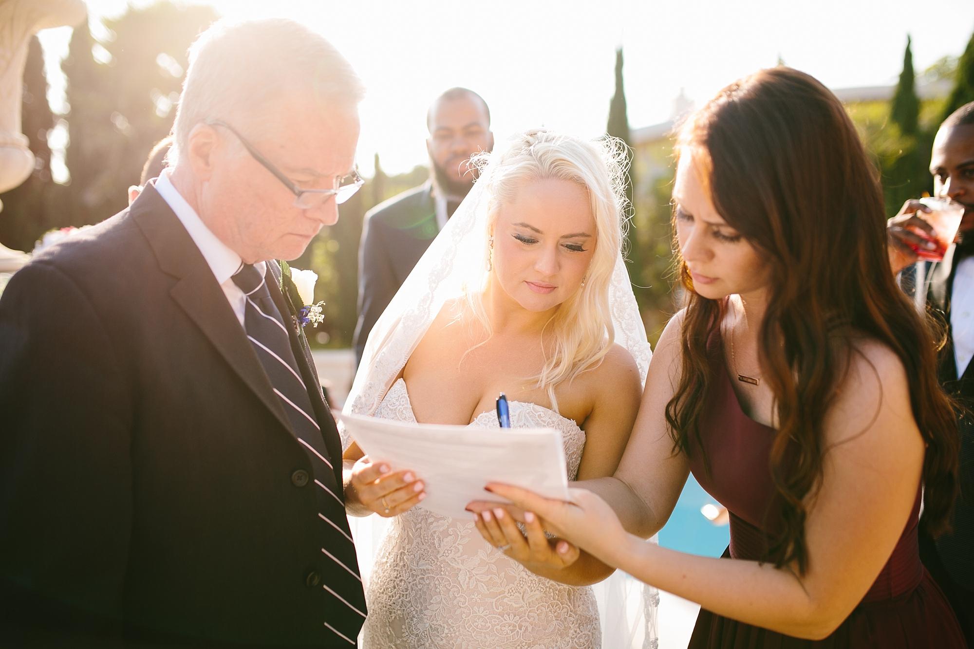040 Los Angeles Wedding Photographer Malibu.jpg