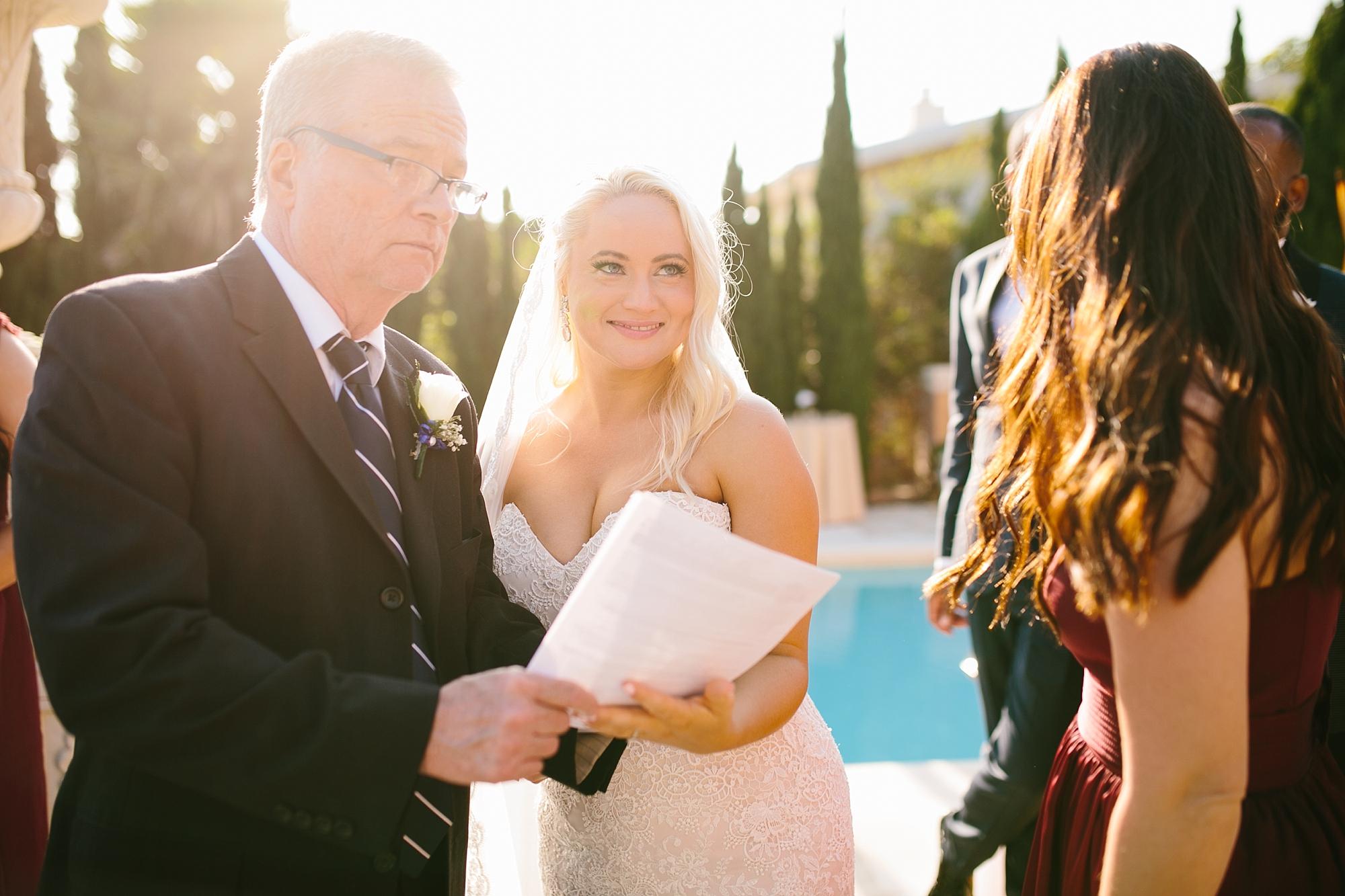 041 Los Angeles Wedding Photographer Malibu.jpg