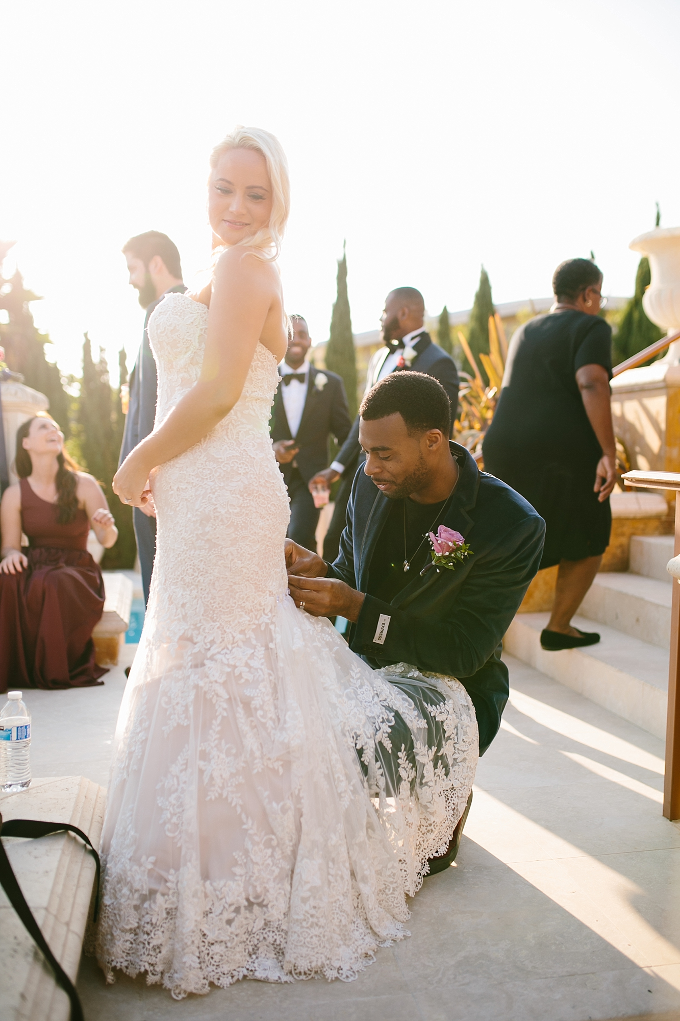 042 Los Angeles Wedding Photographer Malibu.jpg