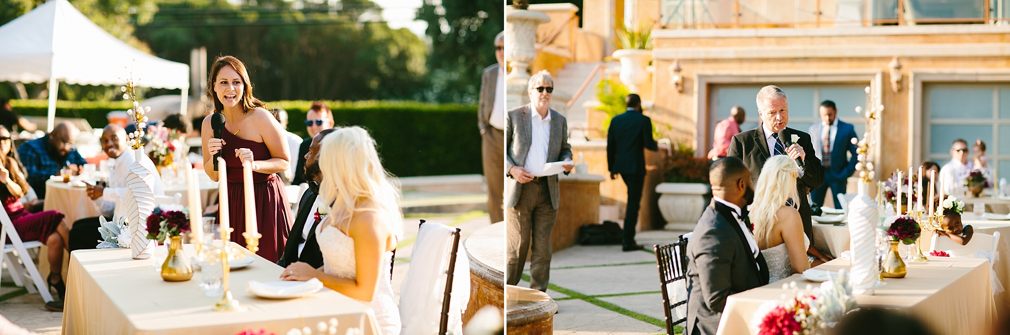 044 Los Angeles Wedding Photographer Malibu.jpg