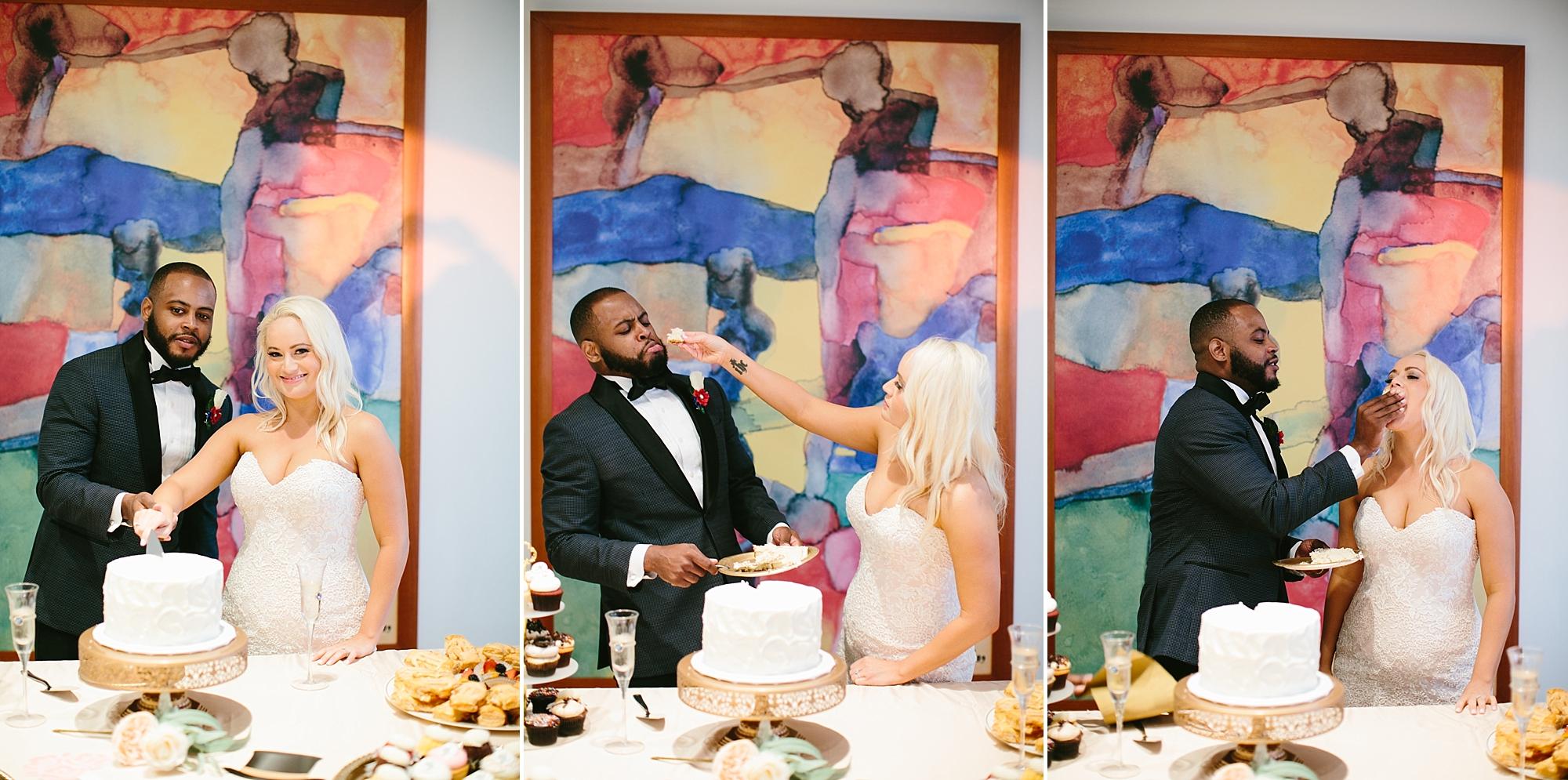052 Los Angeles Wedding Photographer Malibu.jpg