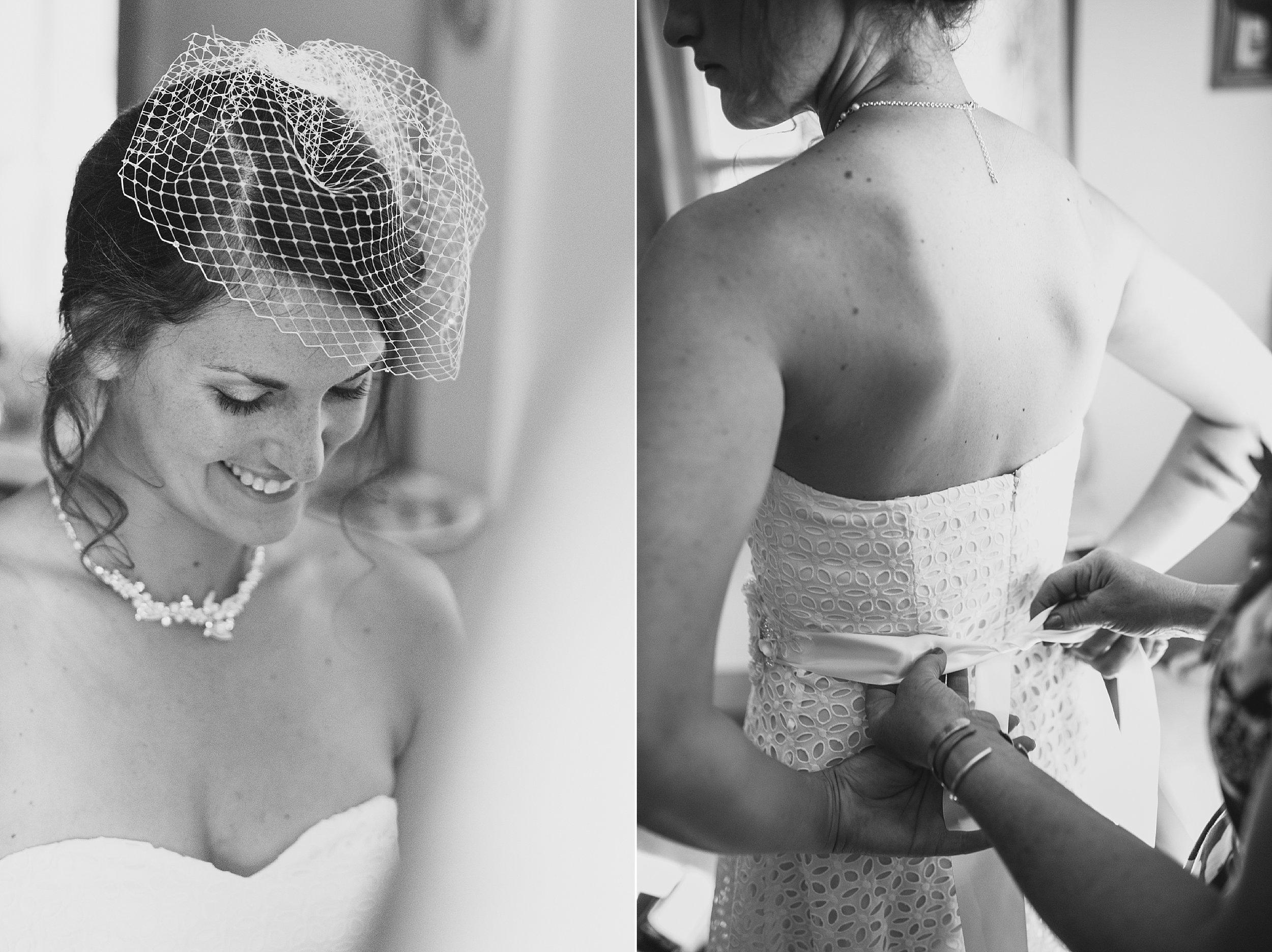 007 los angeles wedding photographer.jpg