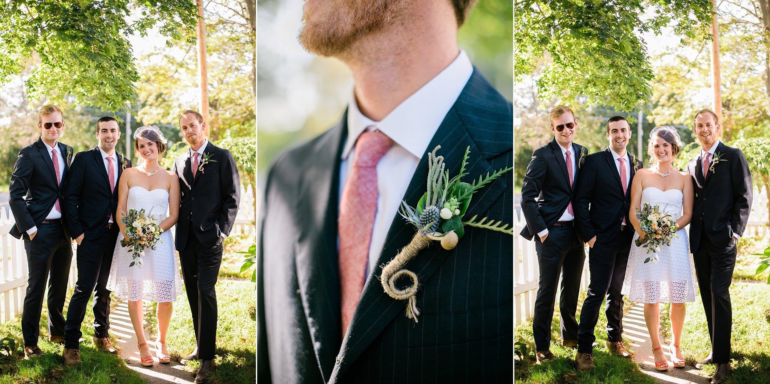 009 los angeles wedding photographer.jpg