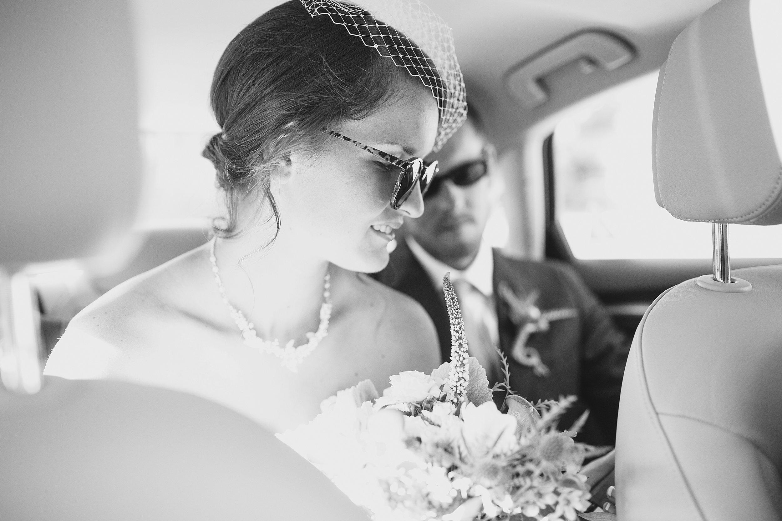 014 los angeles wedding photographer.jpg