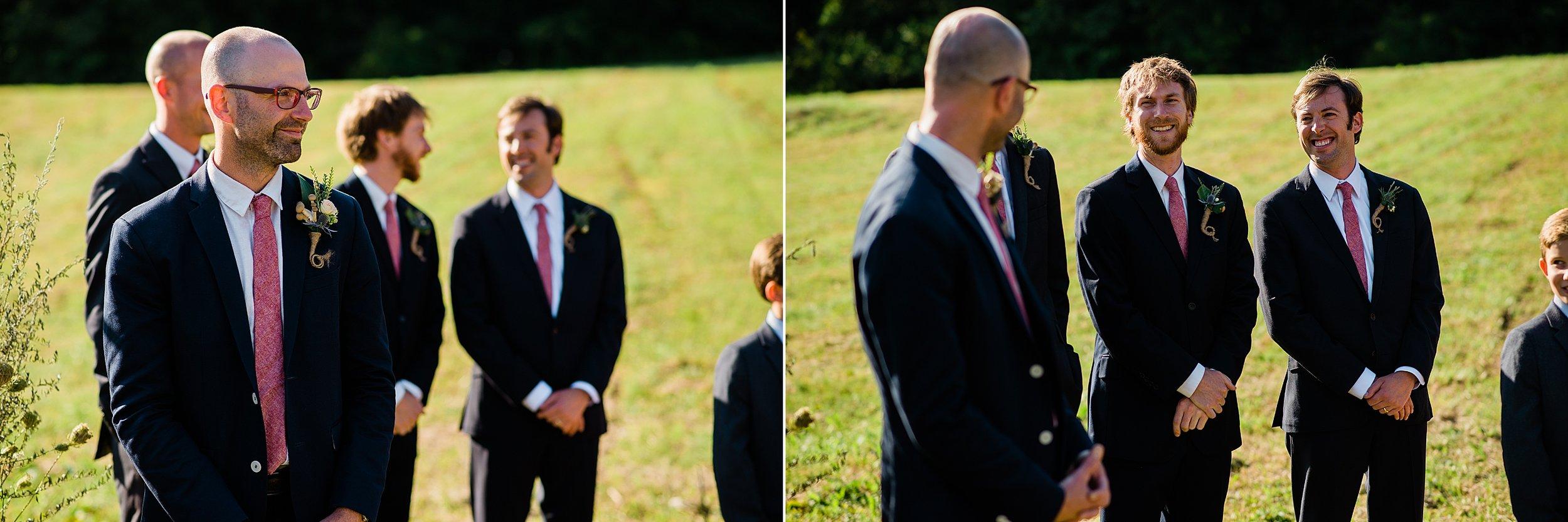 034 los angeles wedding photographer.jpg